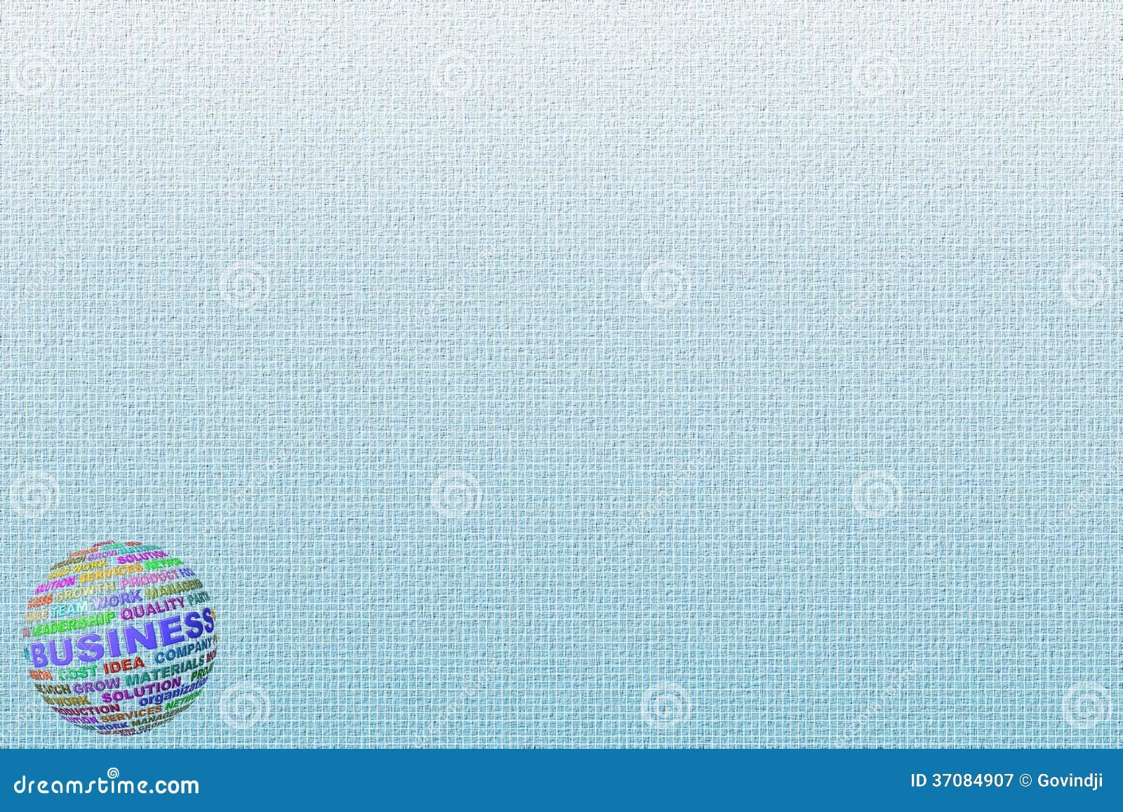 Download Biznesowa Słowo Kula Ziemska, List I Ilustracji - Ilustracja złożonej z analizuje, grafika: 37084907