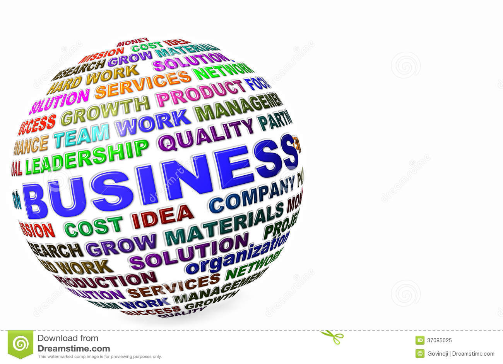 Download Biznesowa Słowo Kula Ziemska, List I Ilustracji - Ilustracja złożonej z ciężki, misja: 37085025