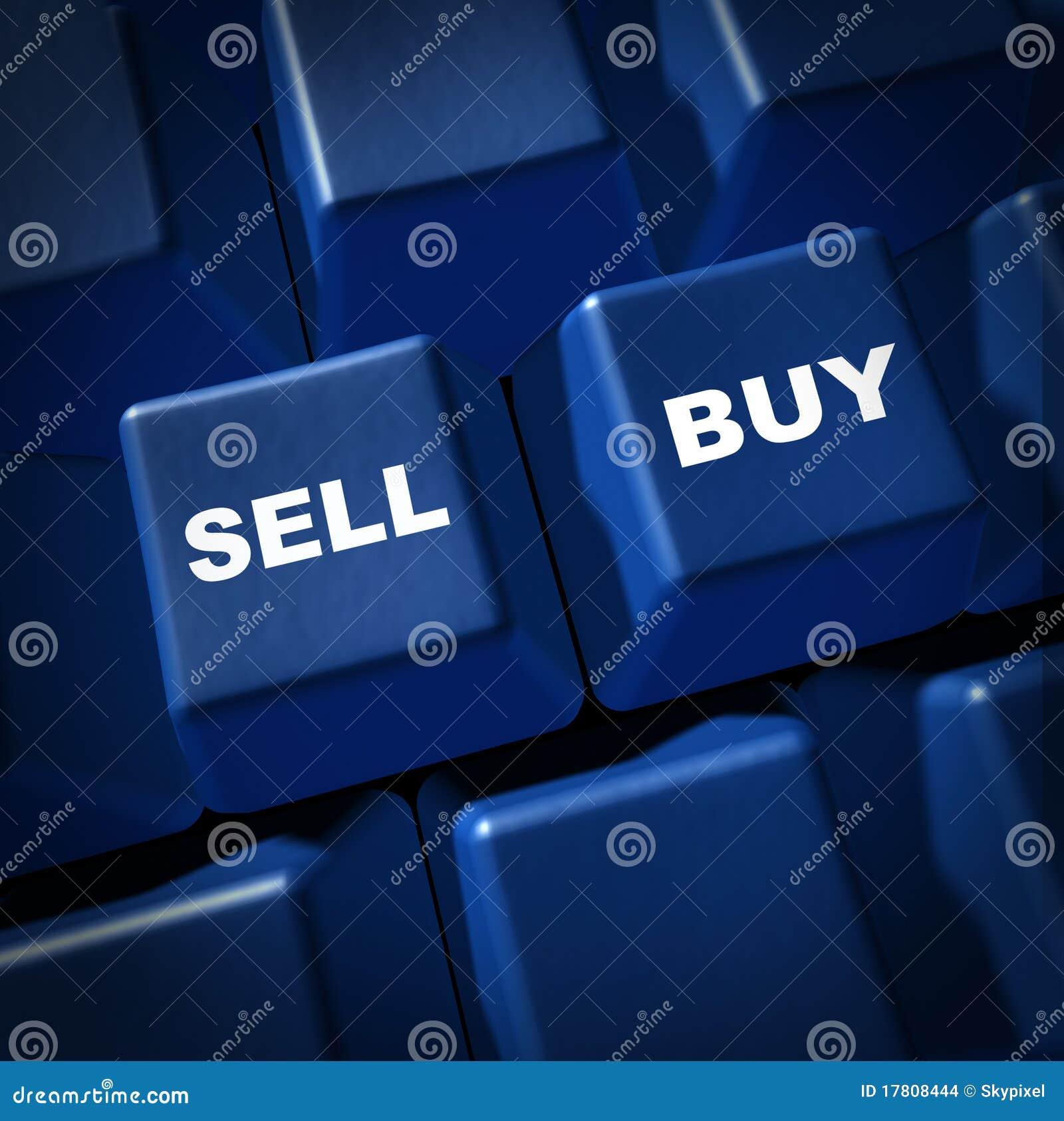 Biznesowego zakupu pieniężny bubel zaopatruje symbolu handel
