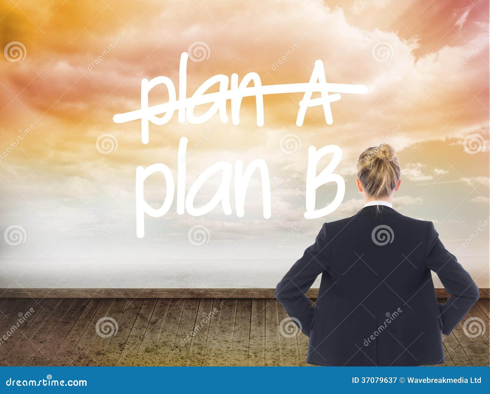 Download Bizneswoman Pozycja Z Rękami Na Biodrach Obraz Stock - Obraz złożonej z wytwarza, pokój: 37079637