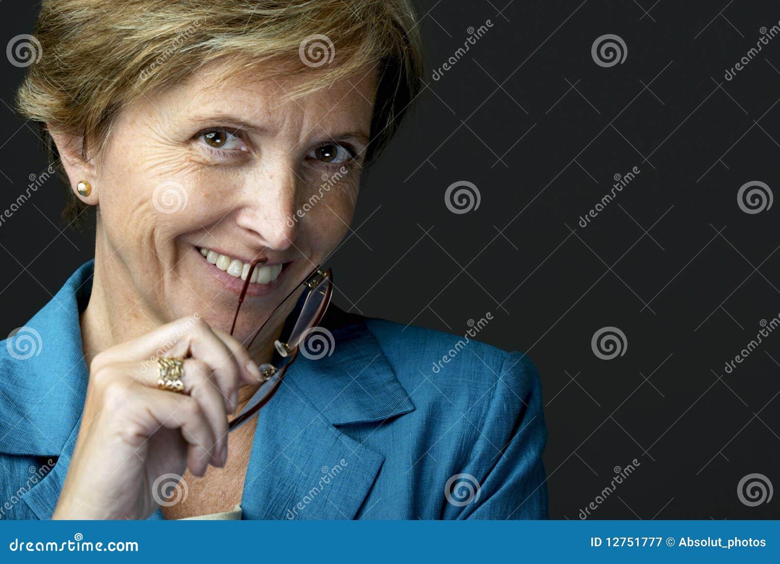 Bizneswomanu ja target1718_0_