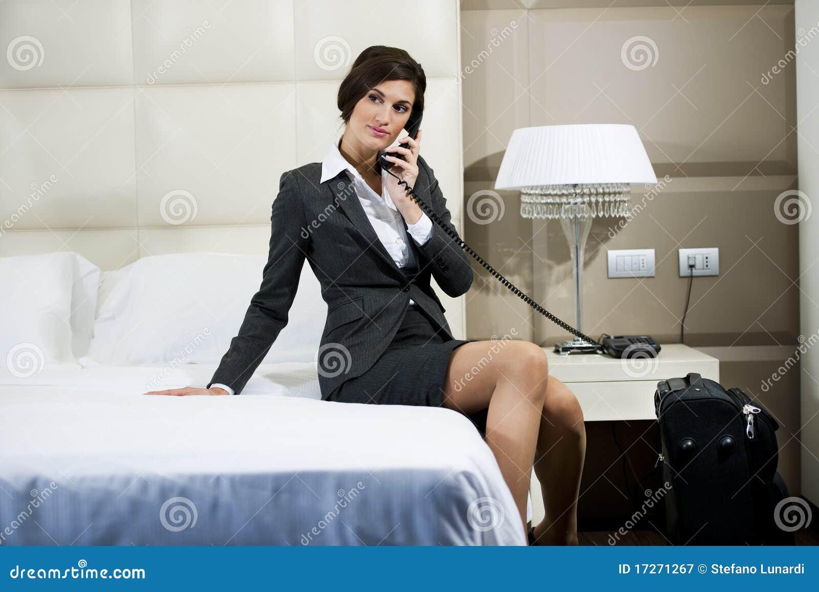 Bizneswomanu target182_0_