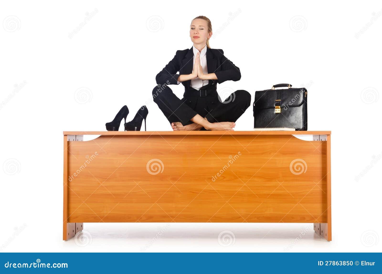 Bizneswomanu target804_0_