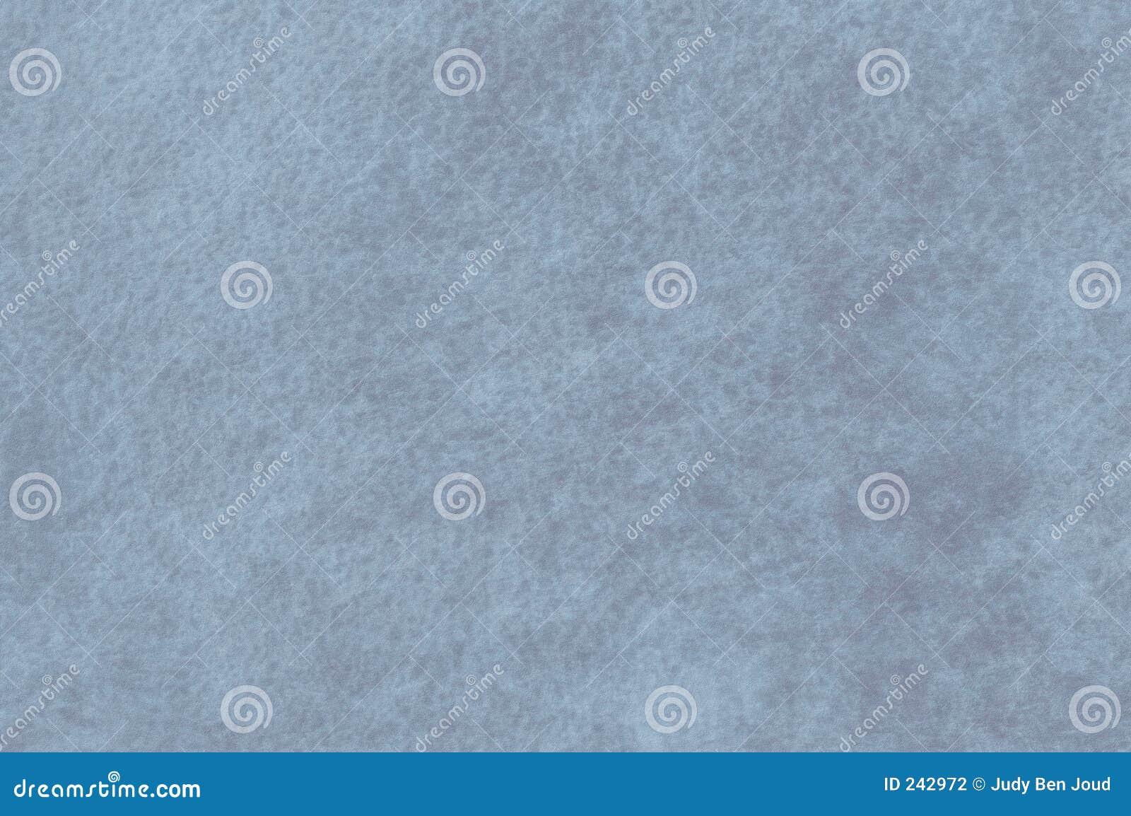 Blå gray för bakgrund