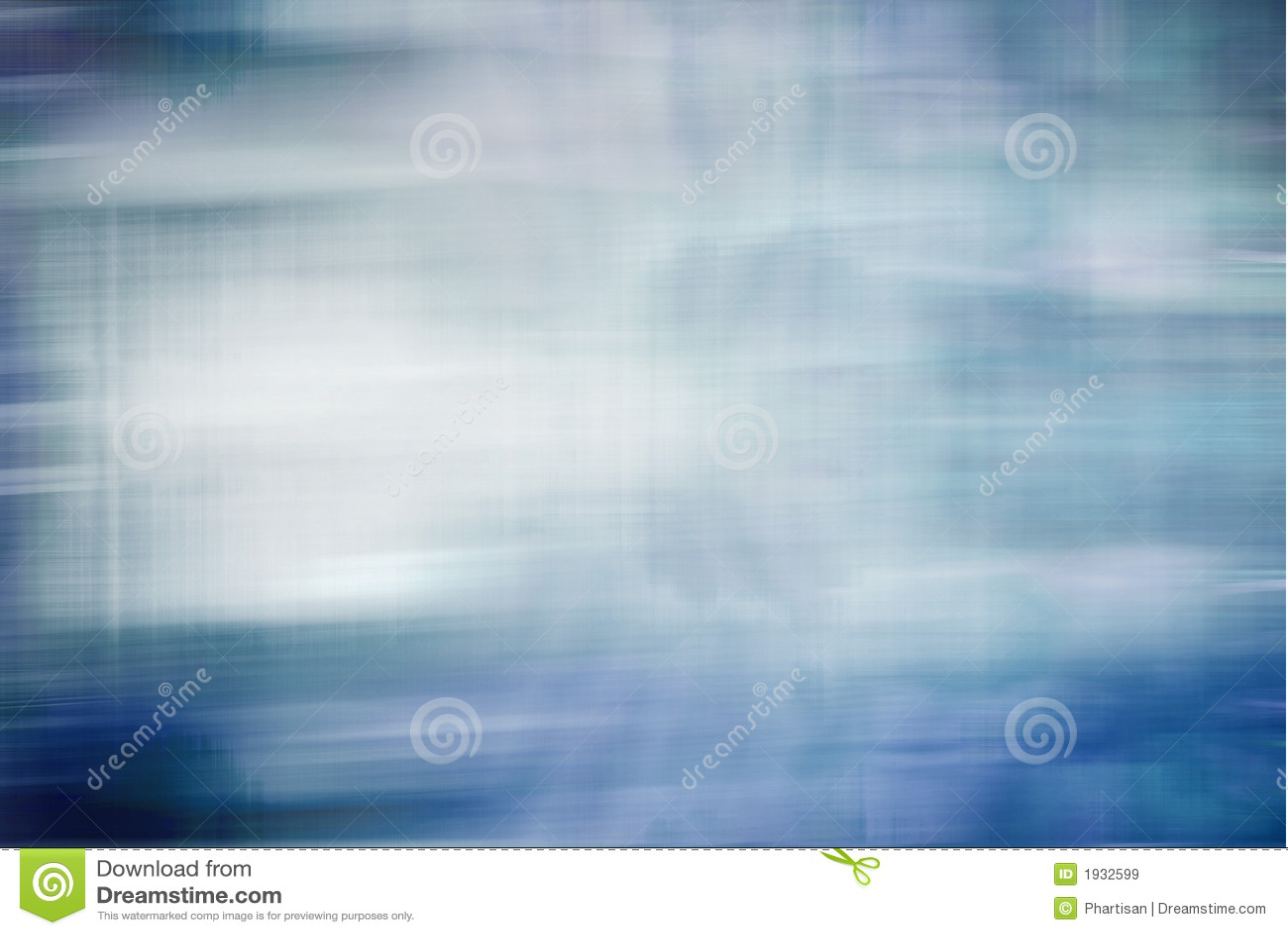 Blå mång- silverwhite i lager för bakgrund