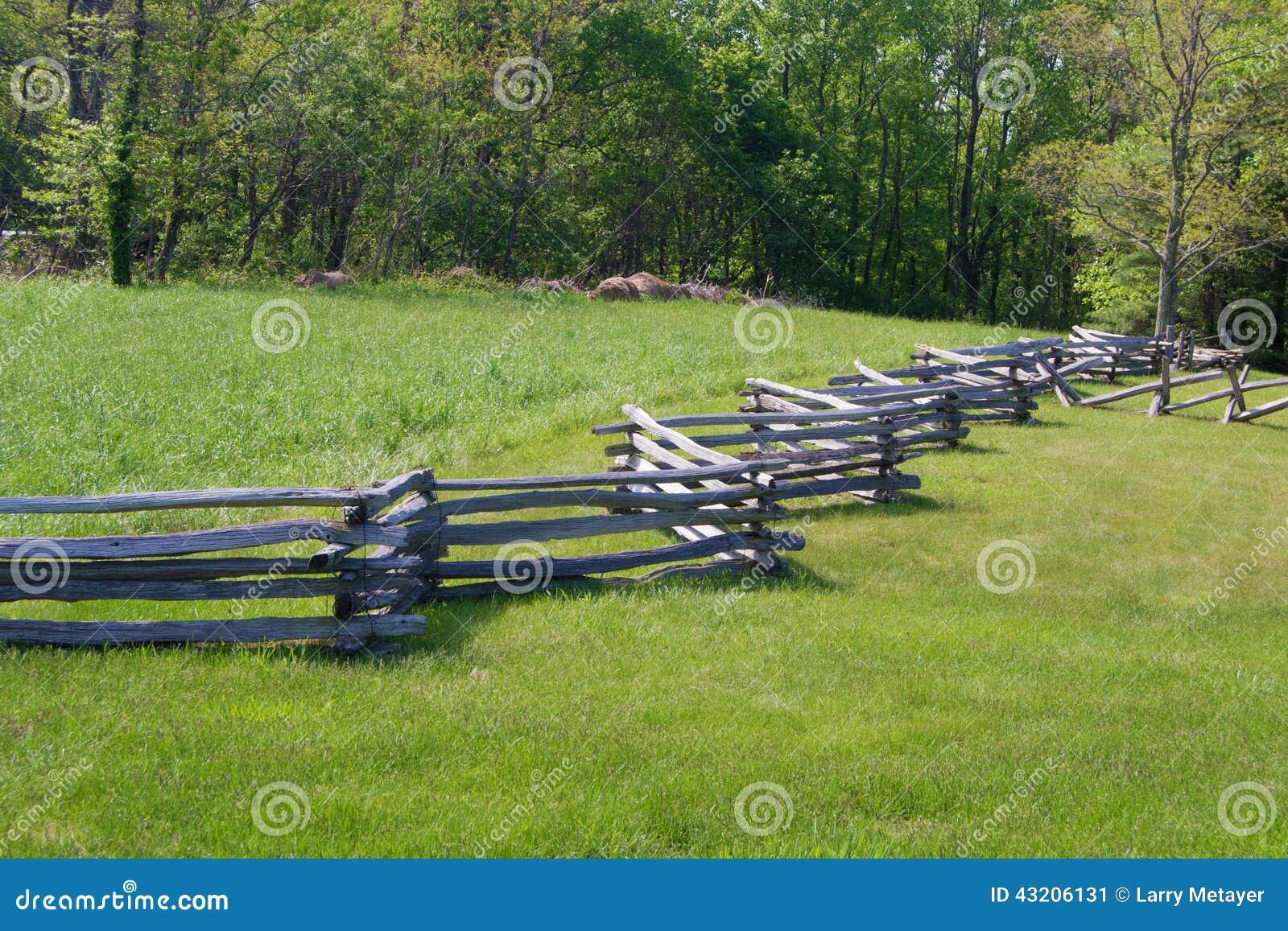 Download Blått Ridge Parkway, Virginia, USA För Ormstångstaket Fotografering för Bildbyråer - Bild av leaf, postering: 43206131