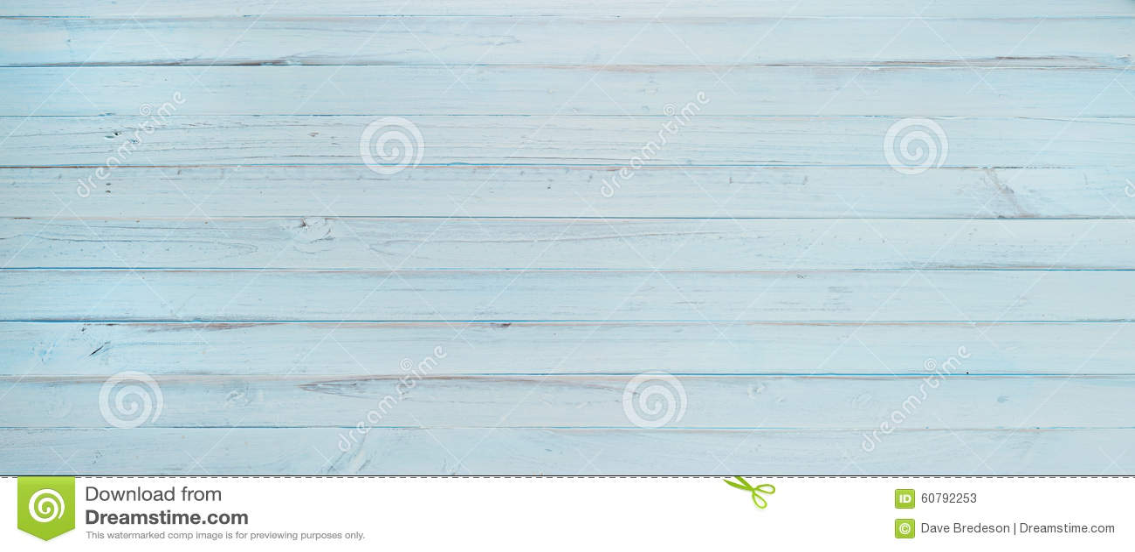 Blått trä för baner