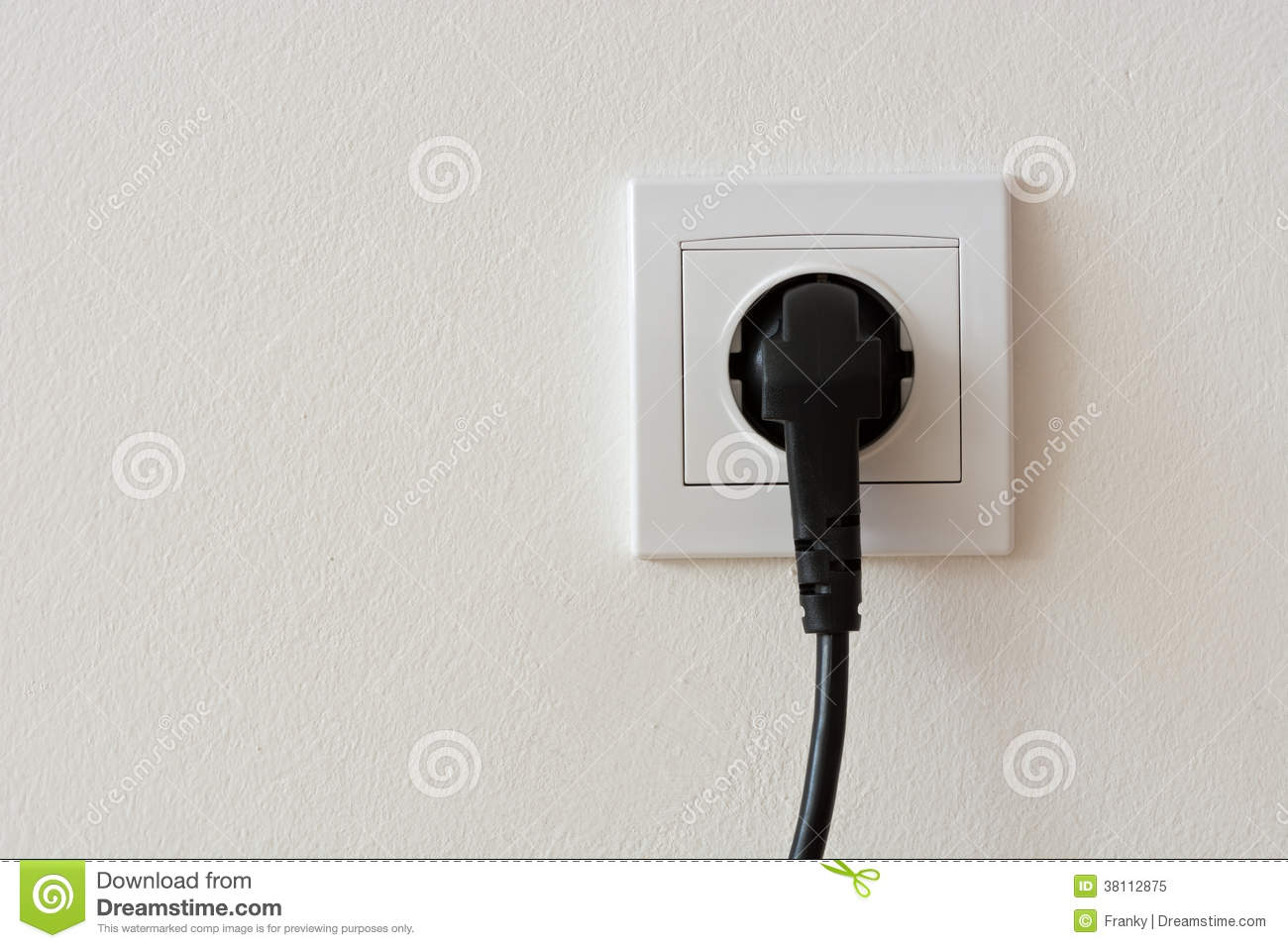 215 220 Volt Outlet Photos Free Royalty Free Stock Photos From Dreamstime