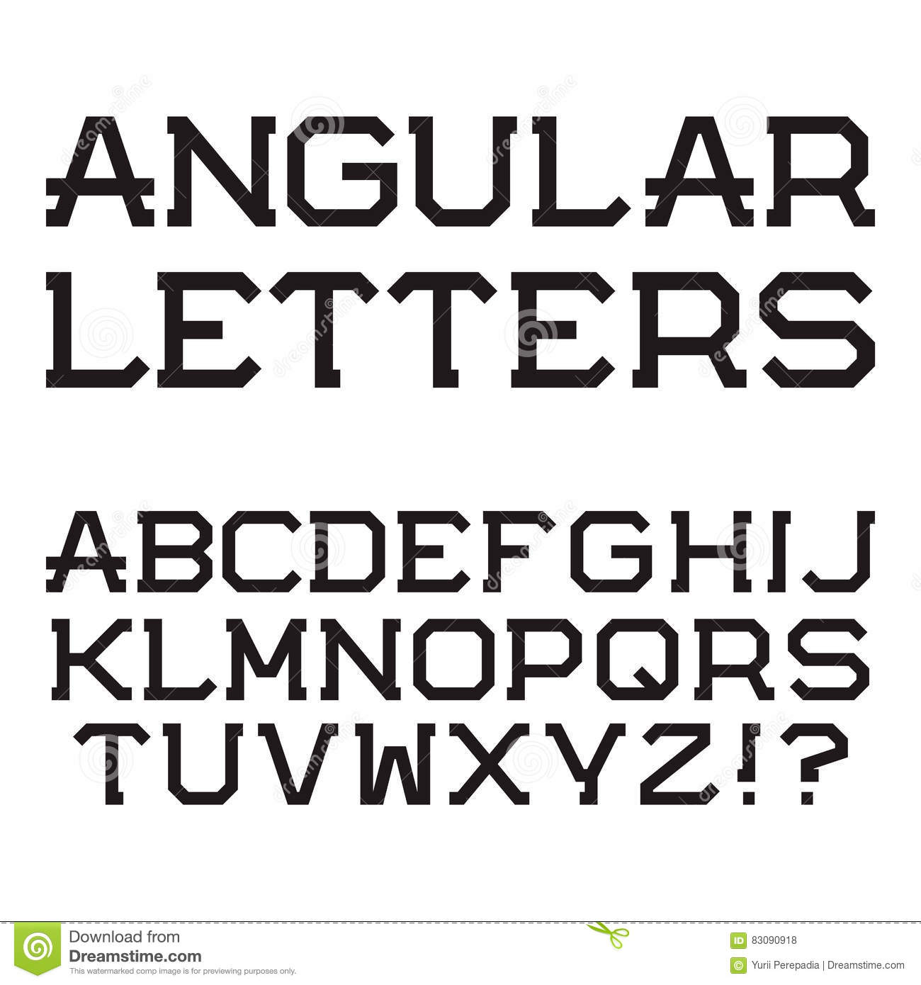 how to draw stylish letters
