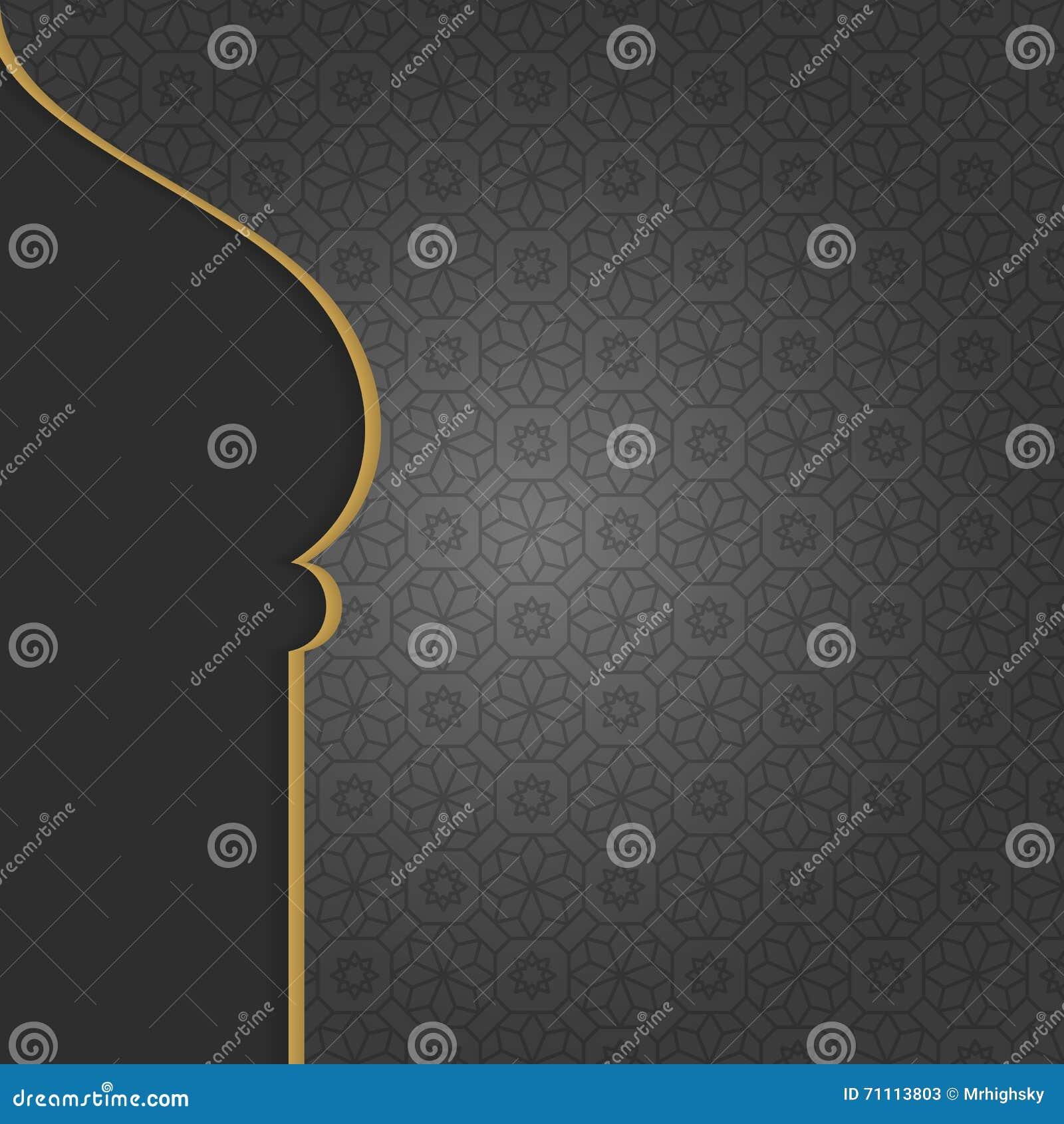 background vector arabian religious - photo #29