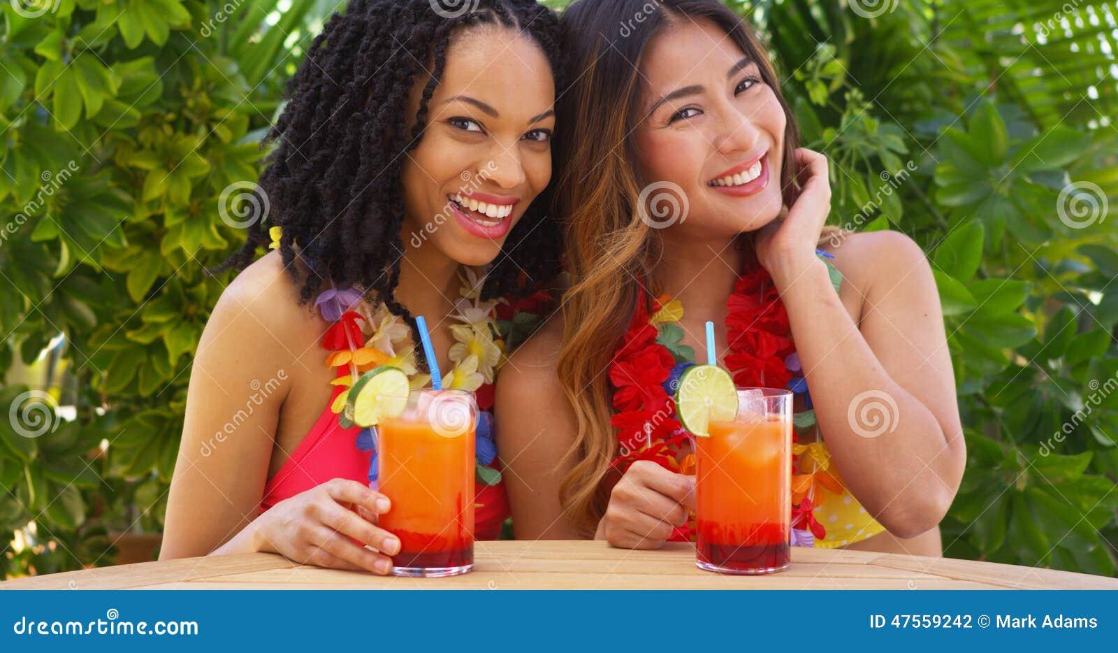 Milking Lesbians Pictures