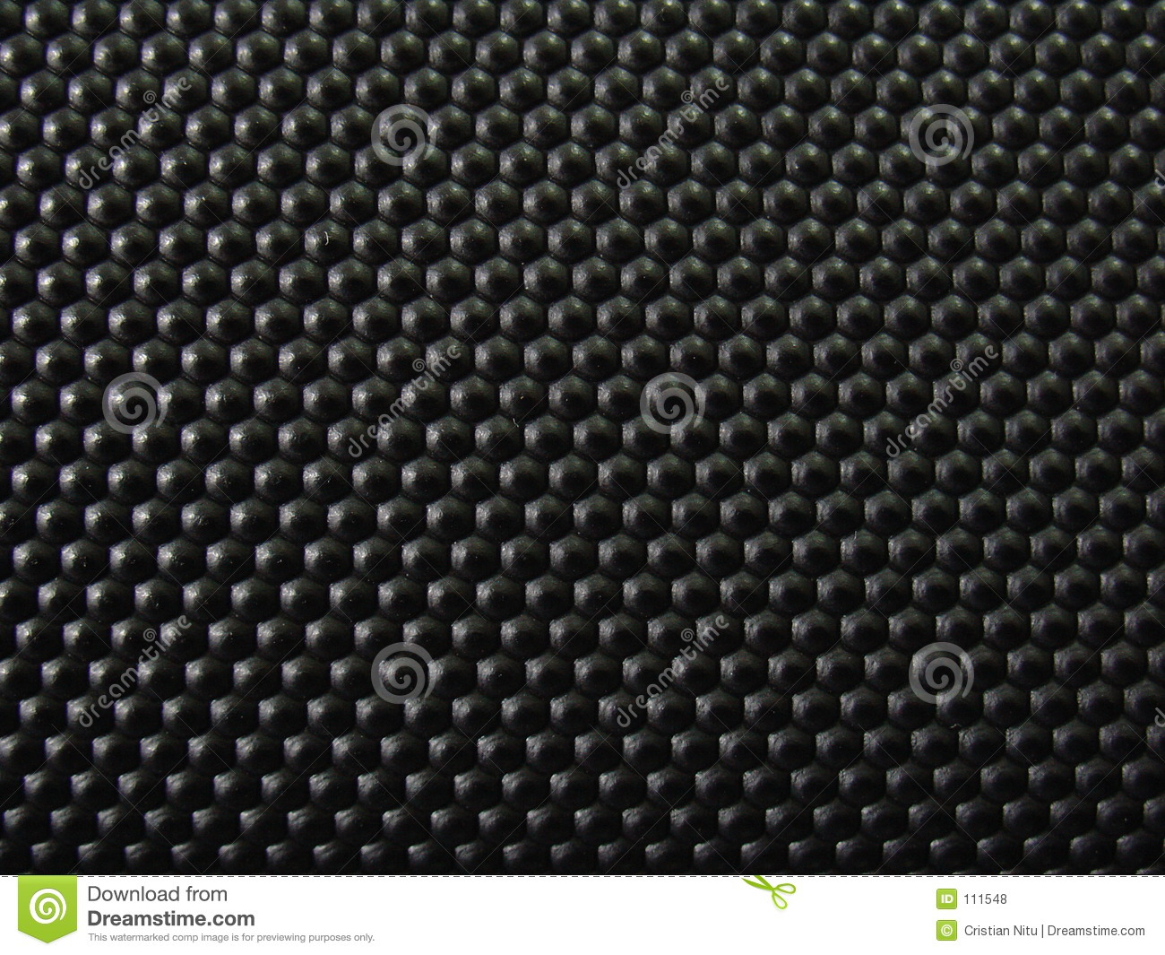 Download Black Background stock photo. Image of texture, circle - 111548