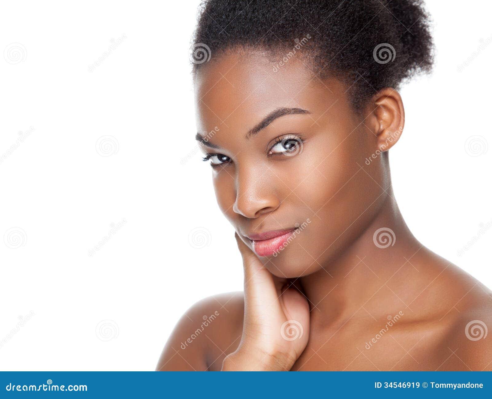 black beauty online