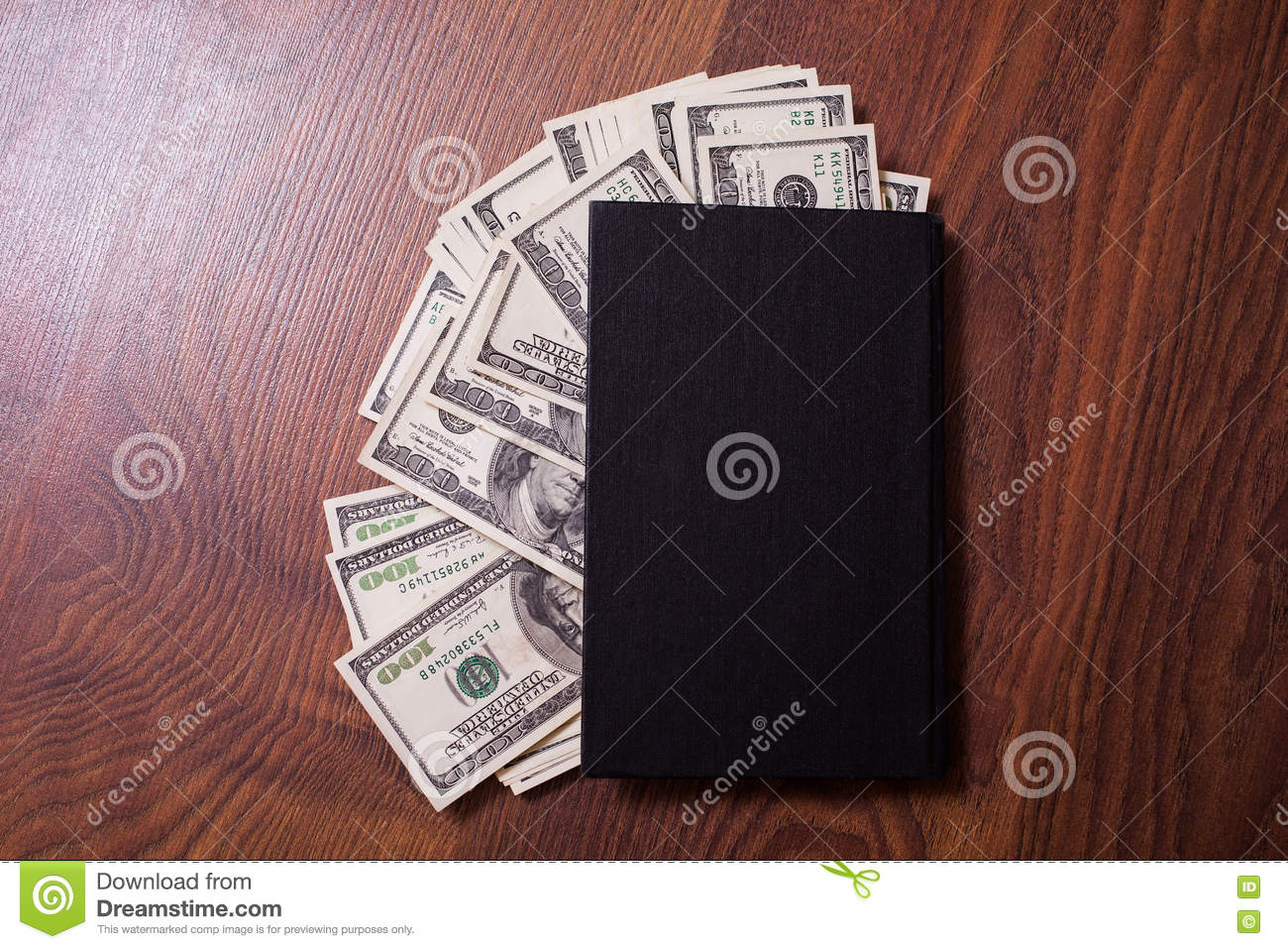 Used books business plan