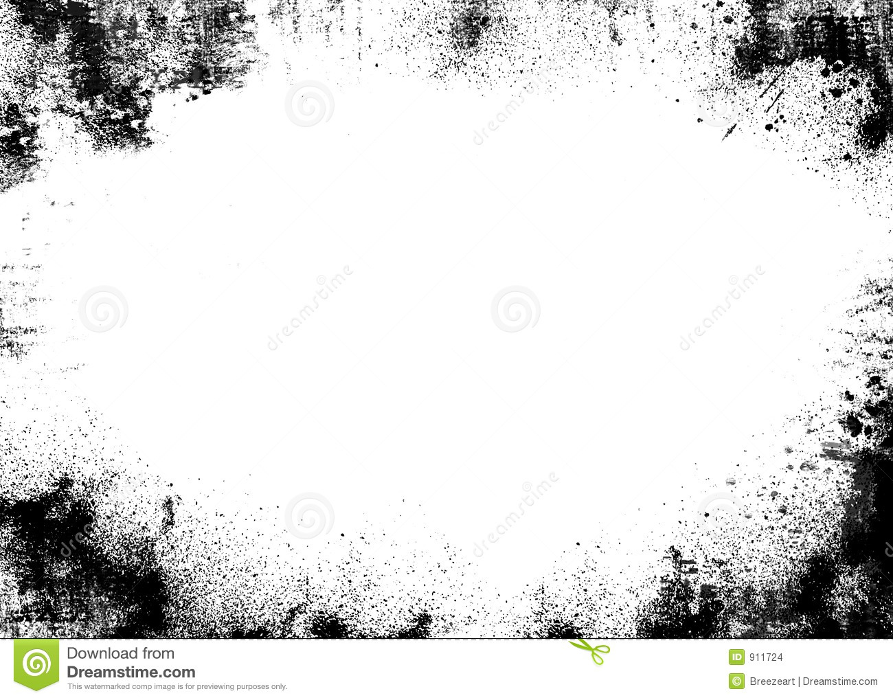 Royalty Free Stock Photography Funnel Vector Illustration Image6109787 in addition Stock Illustration Celtic National Drawing Zoomorphic Figure Animal Dog Head Open Mouth Bared Fangs Image85304484 together with Stock Photos Official St  Image10620413 likewise Stock Images Black Border Grunge Image911724 as well Bakerloo. on seats
