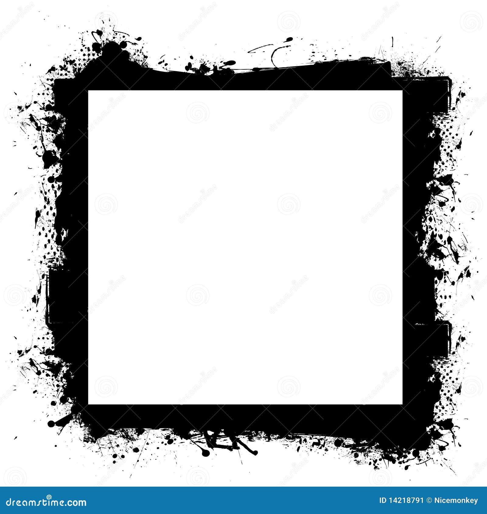 v8 engine silhouette v8 free engine image for user manual download. Black Bedroom Furniture Sets. Home Design Ideas