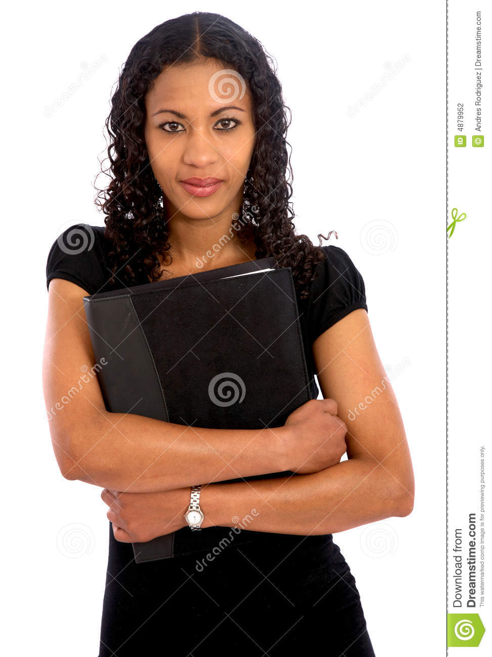 black-business-woman-4879952.jpg