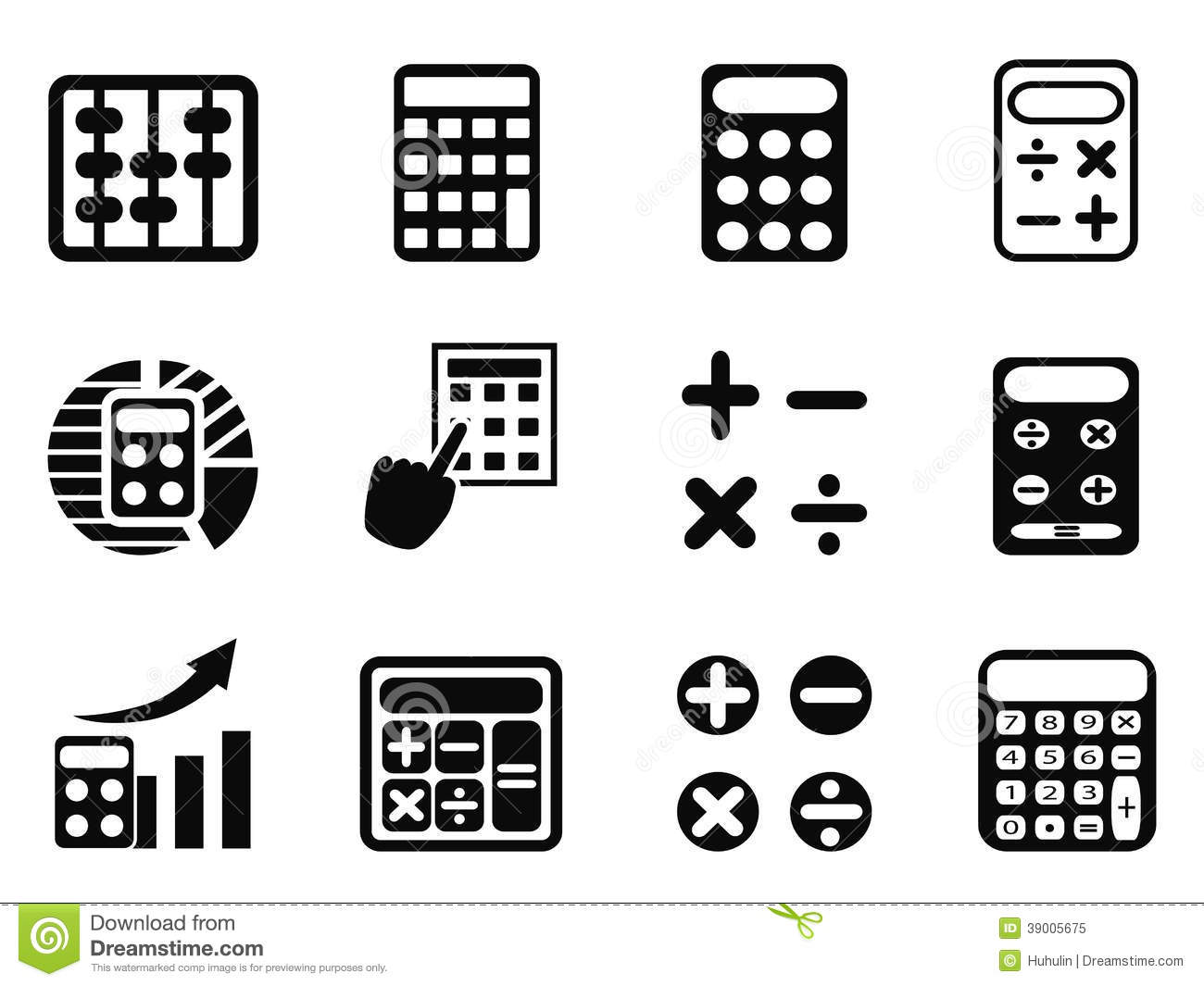 GasDelpg100 together with File Electron shell 019 Potassium furthermore Circuitikz Inductor Style moreover 771432360376795137 likewise Stock Illustration Lightning Bolt Icons White Background Black Vector Illustration Image67643162. on electrical element