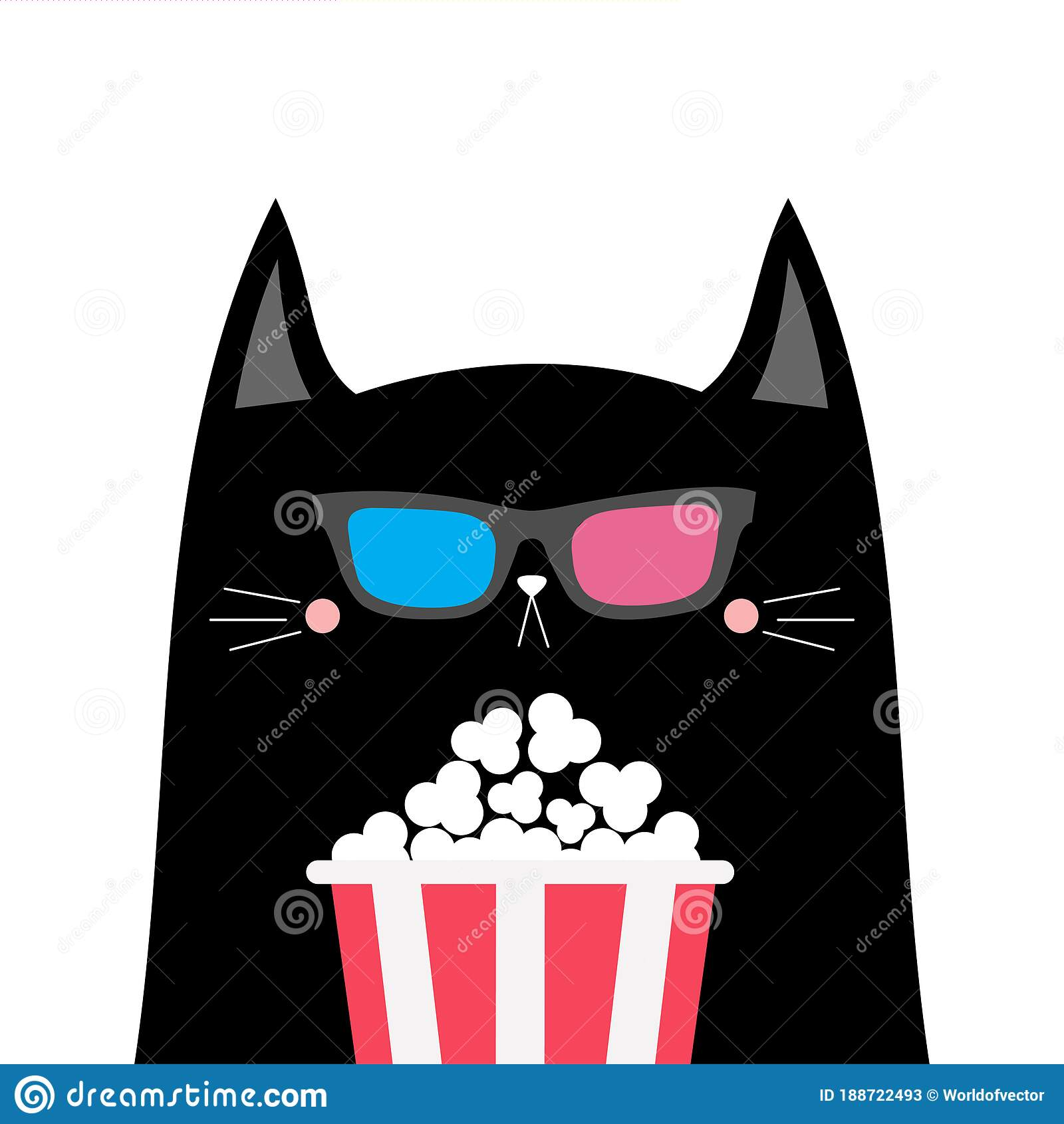 Movie 43 transparent background PNG cliparts free download | HiClipart