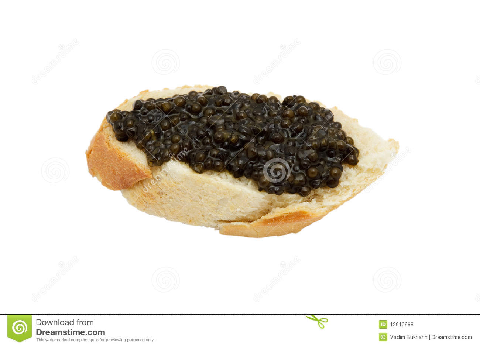 Black caviar royalty free stock photos image 12910668 for Black caviar fish