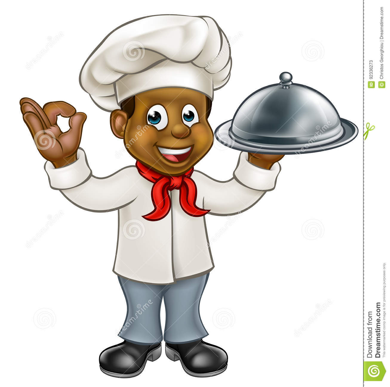 Clipart Chefs Hat Pictures Of Chef Hats Clipart Best