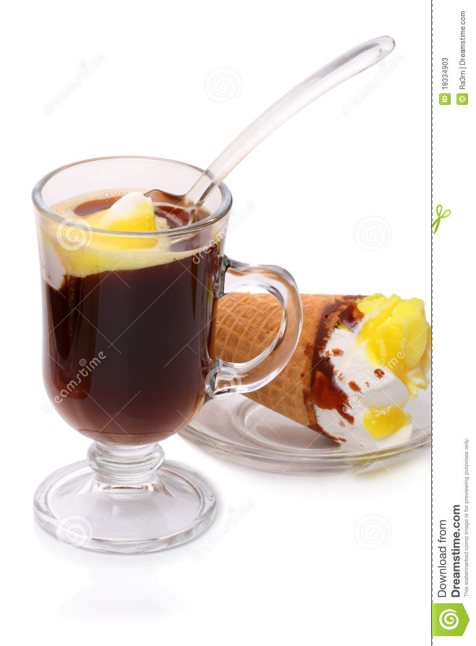 black-coffee-ice-cream-18334903.jpg