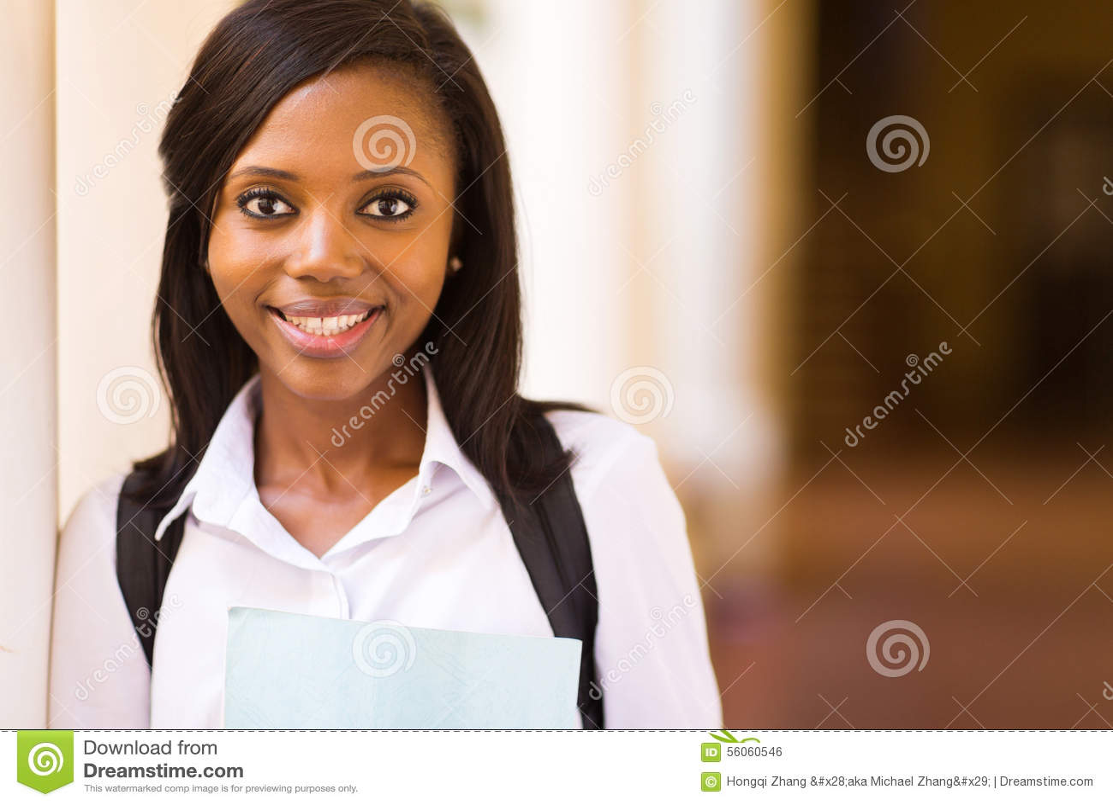 Ass riesigen Süße schwarze College Girls junge