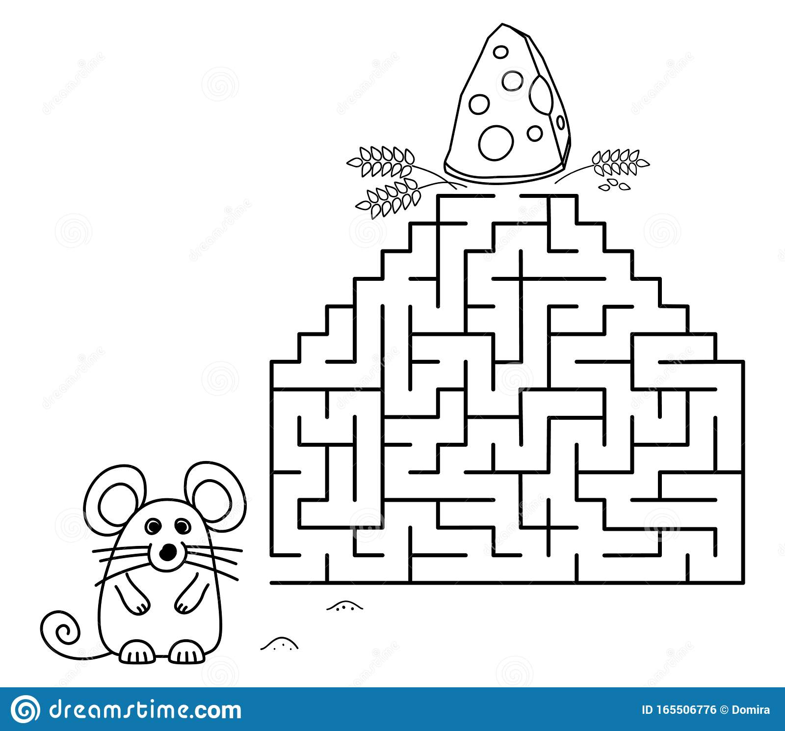 Kids Printables | Coloring Pages | 1489x1600