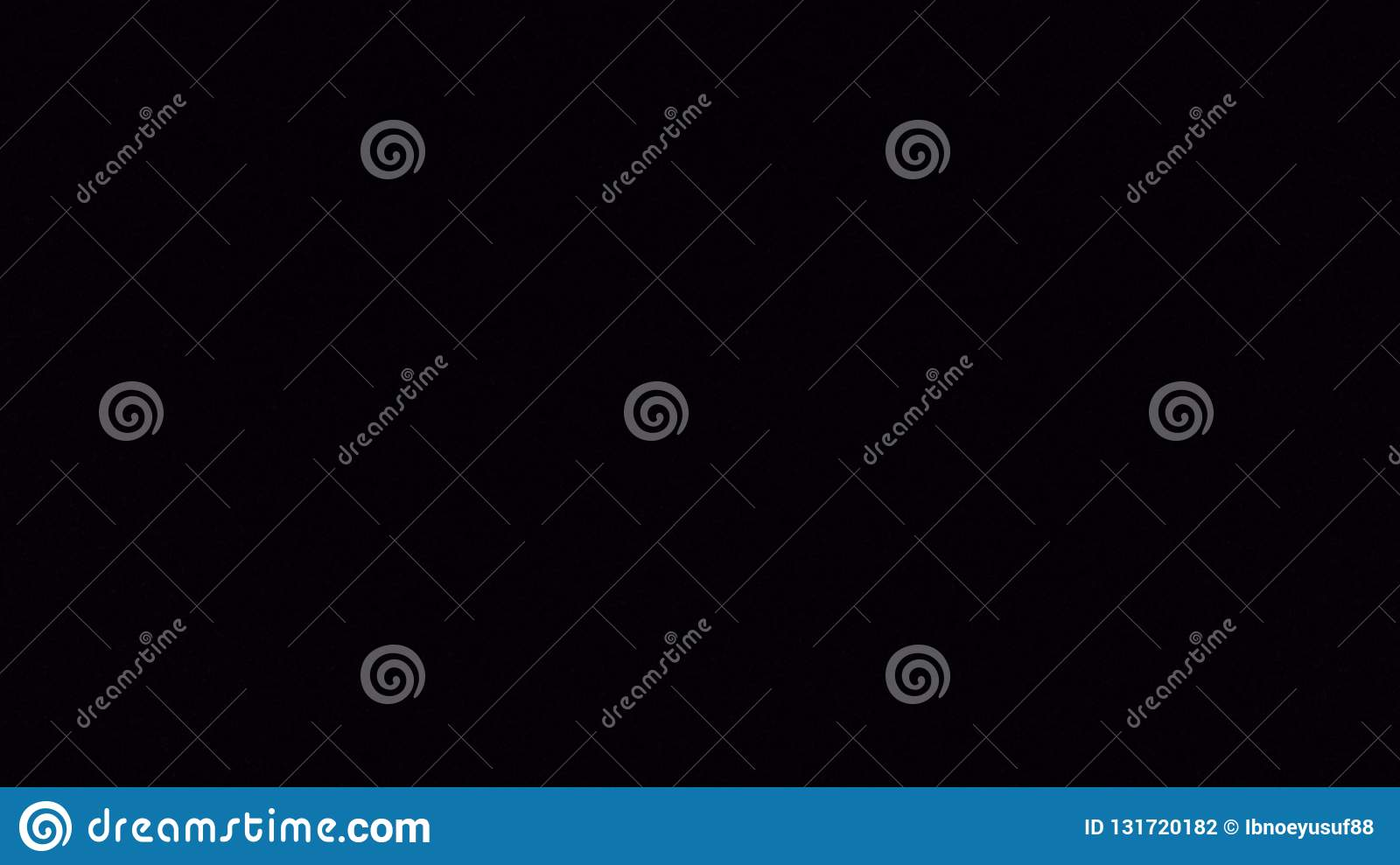 Black Colour Is The Dark Stock Photo Image Of Wallpaper