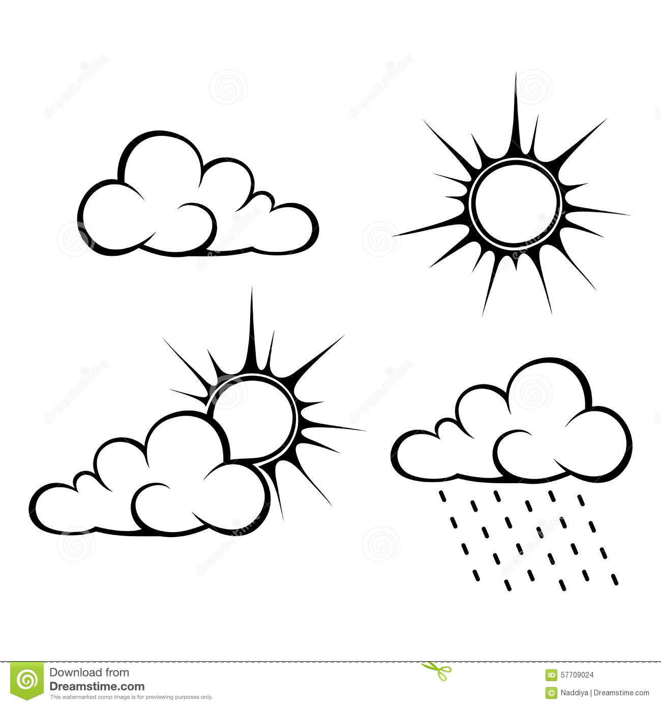 La Methode De Dessin Dessiner Le Corps Humain Un Parcours En 4 Etapes moreover Stock Illustration Black Contours Clouds Sun Vector Illustration Weather Symbols Rain Image57709024 furthermore Autocollant Deco Portugal Continent Silhouette Contour 27350 moreover Illustration Stock Cours De Dessin  ment Dessiner Un Coeur Image65352262 also 305892999670073241. on contour car