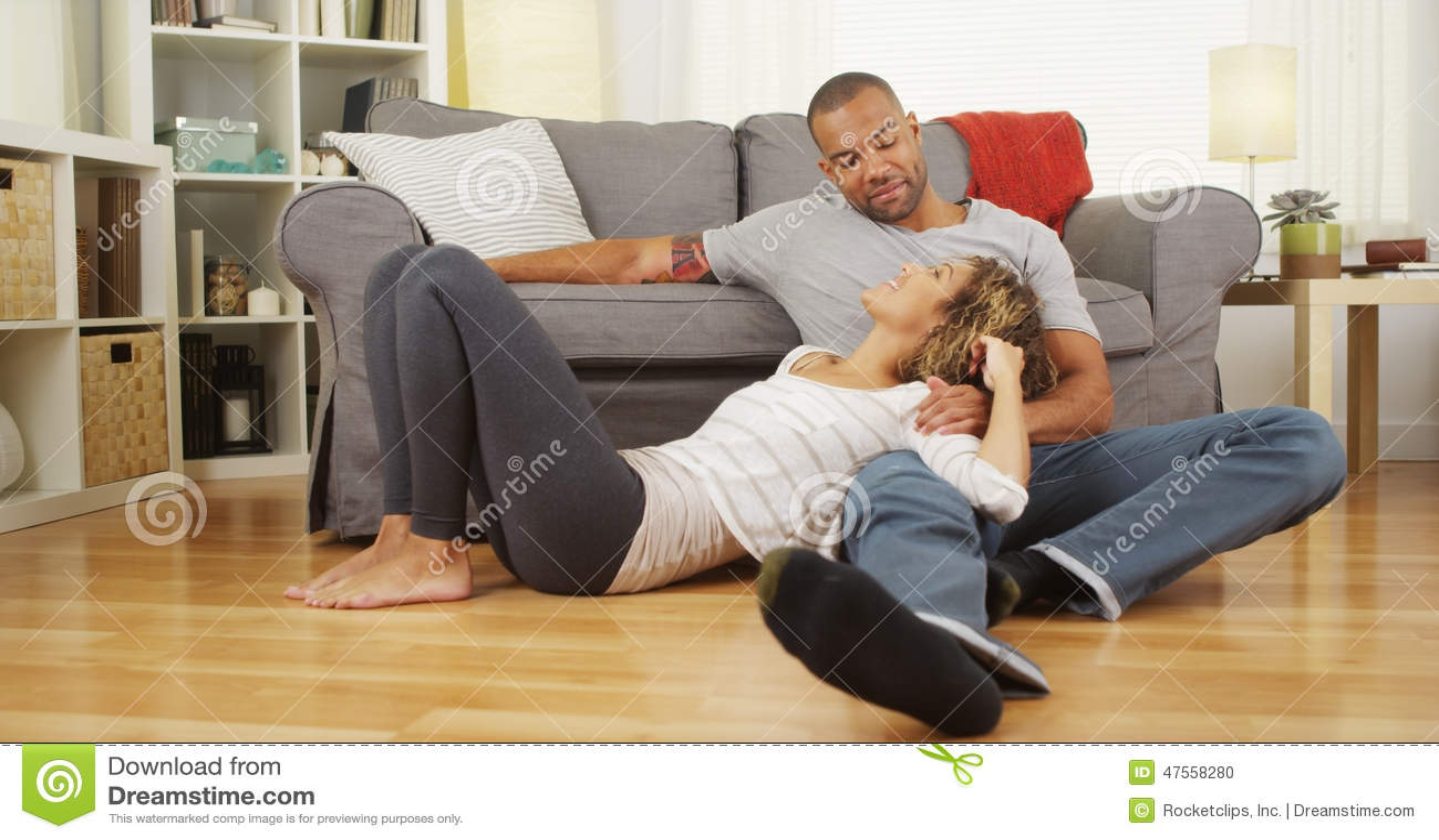 Couples Phone Sex