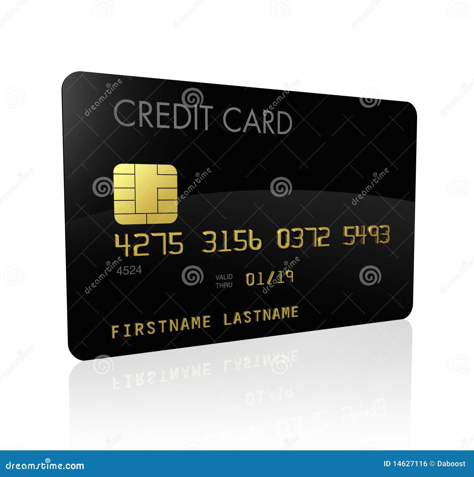 santander bank business credit card