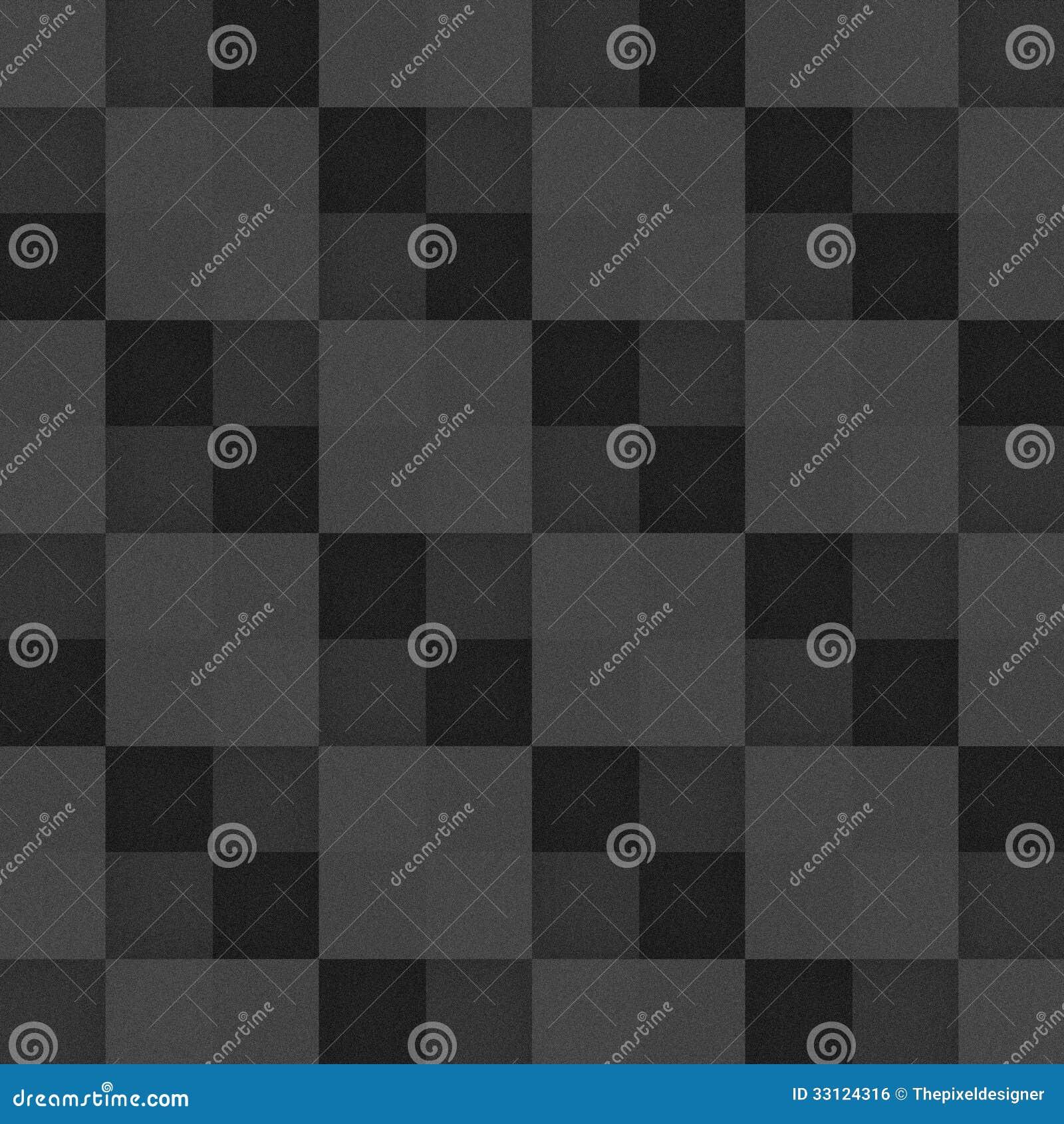 Black, Dark, Grey Background Royalty Free Stock Image