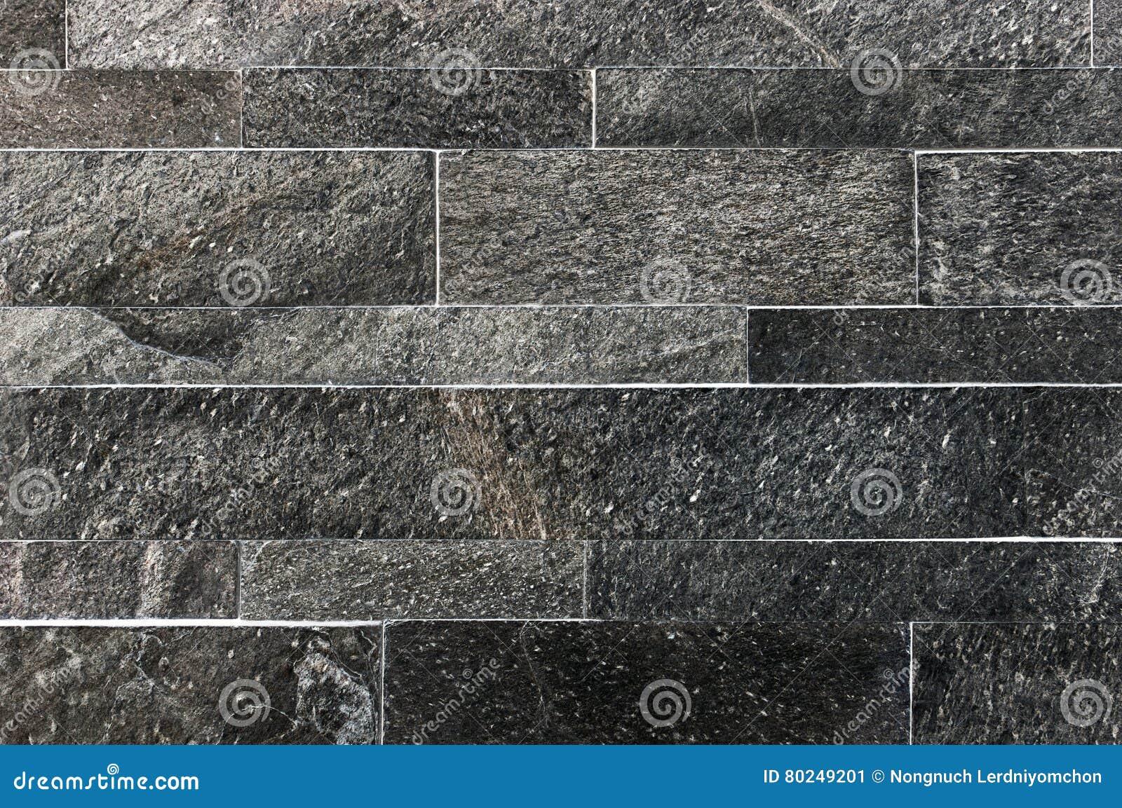 dark stone tile texture. Royalty Free Stock Photo  Download Black Or Dark Grey Stone Wall Tiles Texture Image