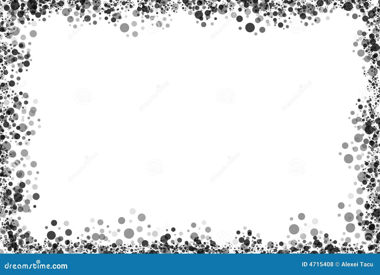 Dorable Imagen En Blanco Marco De 11x14 Elaboración - Ideas ...