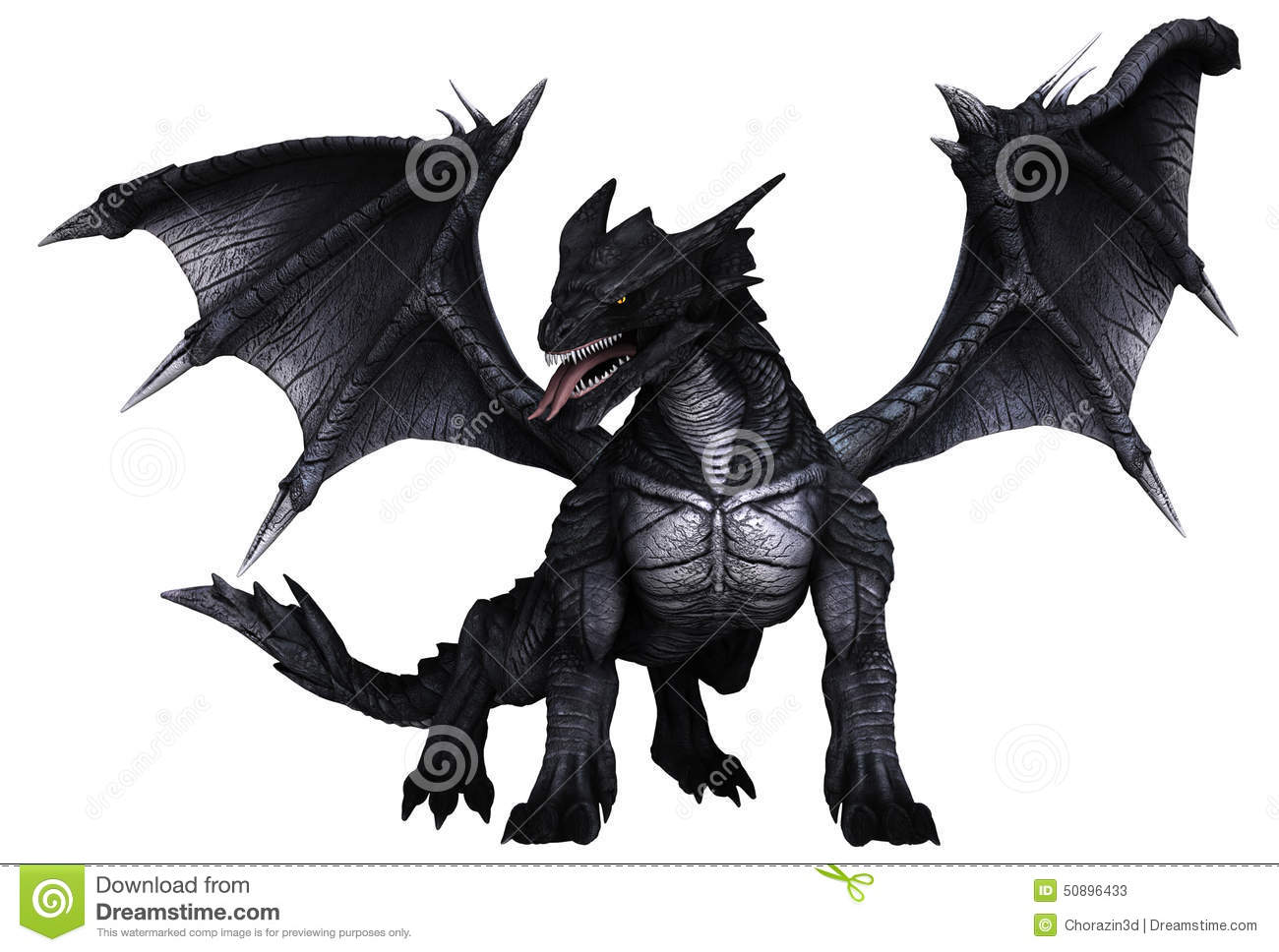Dragons Dogma Where Is Black Cat