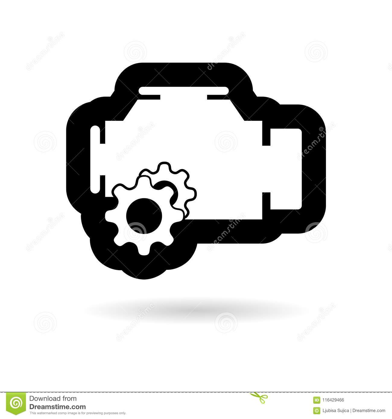 Black Electric motor icon stock vector. Illustration of ... on electric light symbols, electric wire symbols, 12 volt electric symbols, symbol rate, symbols of death, plastic cup symbols, plastic canvas symbols, adinkra symbols, access control symbols, electric panel symbols, electric circuit symbols, electric control symbols, electric timer symbols, alchemical symbol, gold ring symbols, electric wiring symbols, electrical symbols, secular icon, intrinsic safety symbols, electric switch symbols, traffic sign, electric boat symbols, north america electric symbols, astrological symbols, power circuit schematic symbols, unicode symbols, letterlike symbols, electric business symbols, kenneth burke, electric commercial symbols,