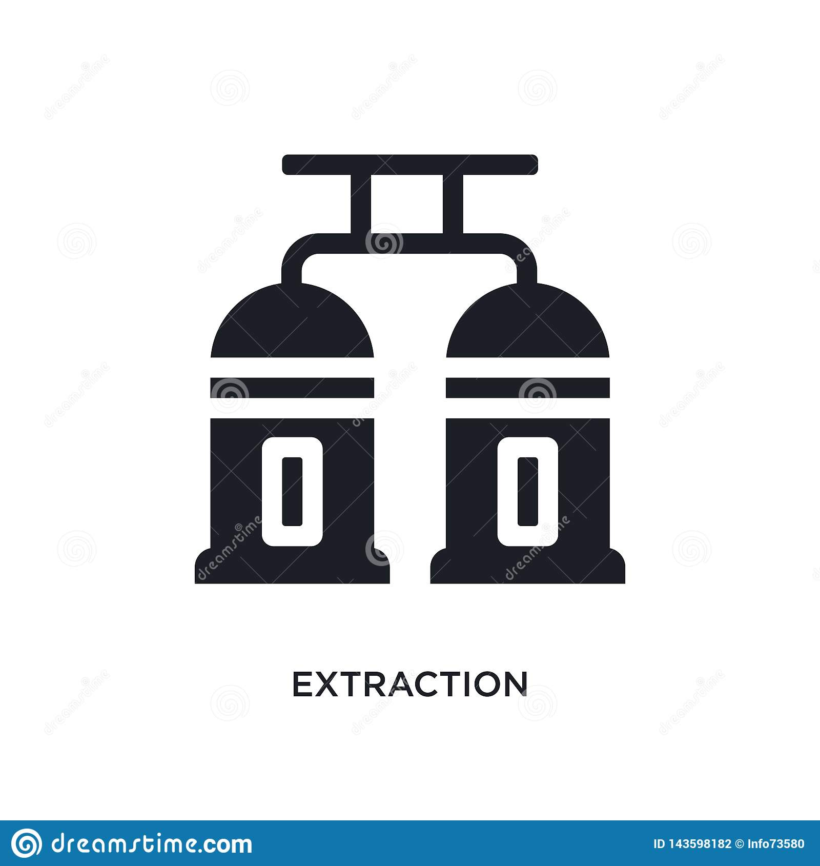 Element Extraction Stock Illustrations 2 313 Element Extraction Stock Illustrations Vectors Clipart Dreamstime