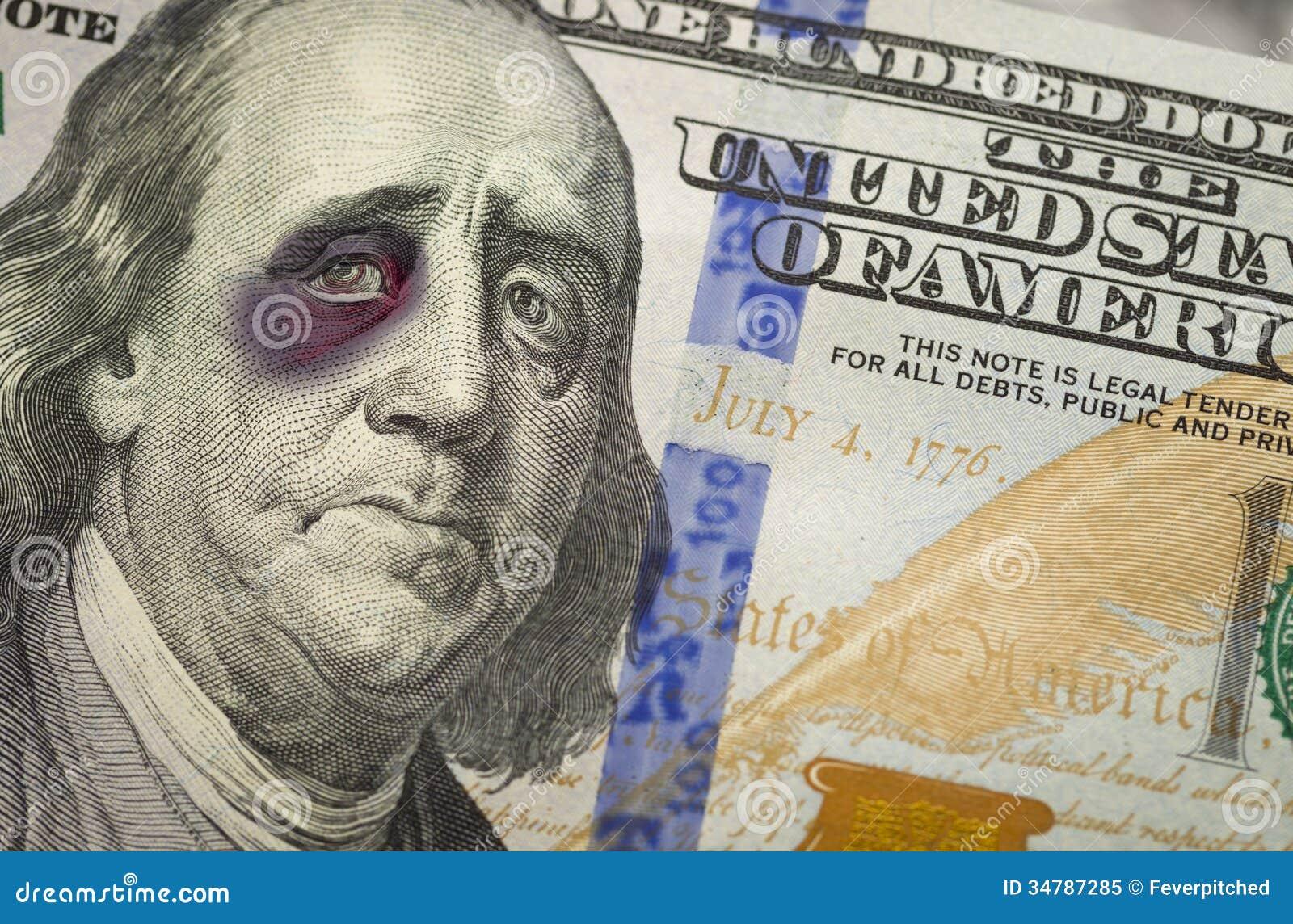how to get new dollar bills