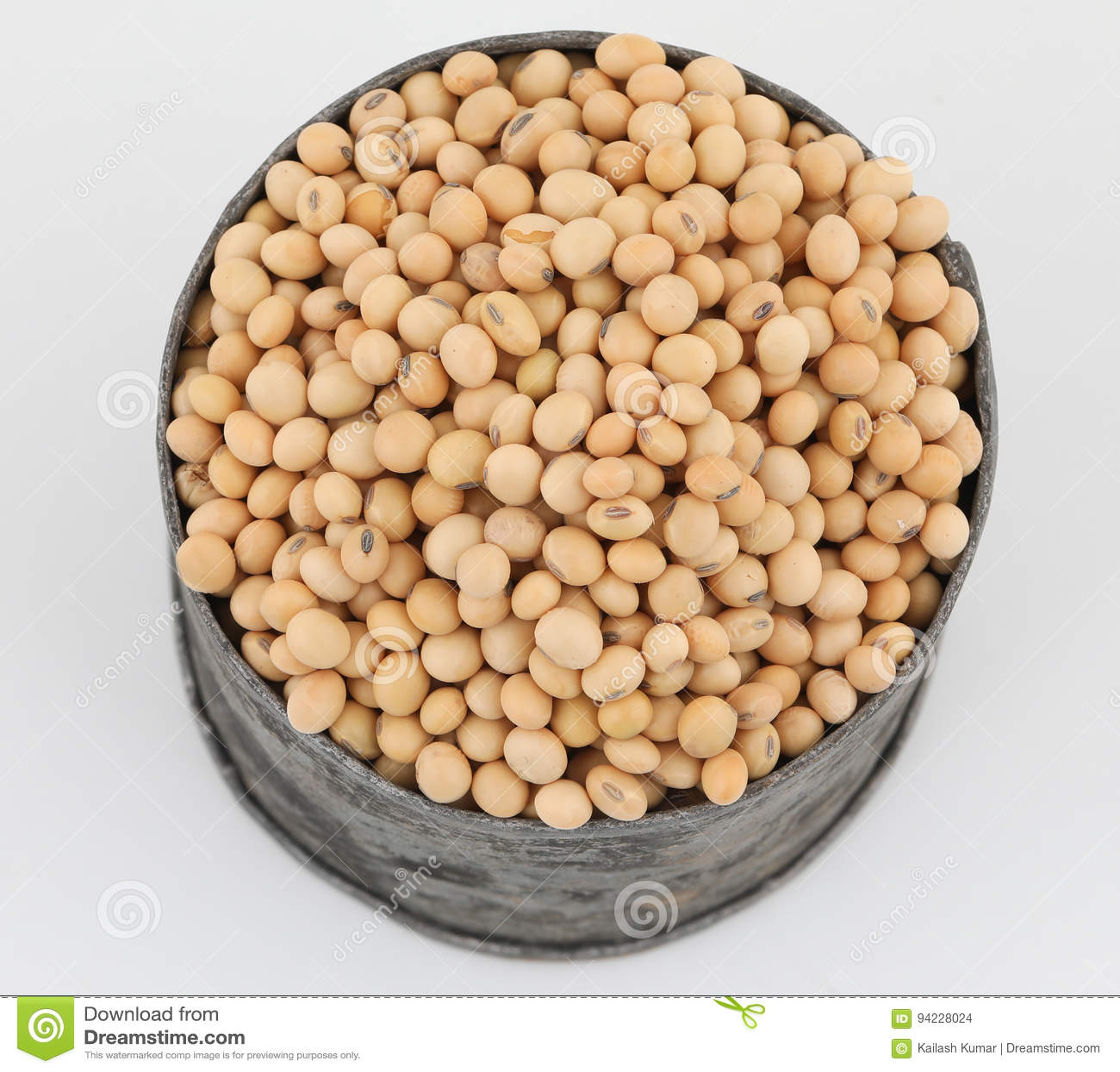 Black Eyed Peas Nutrition - NutritionWalls