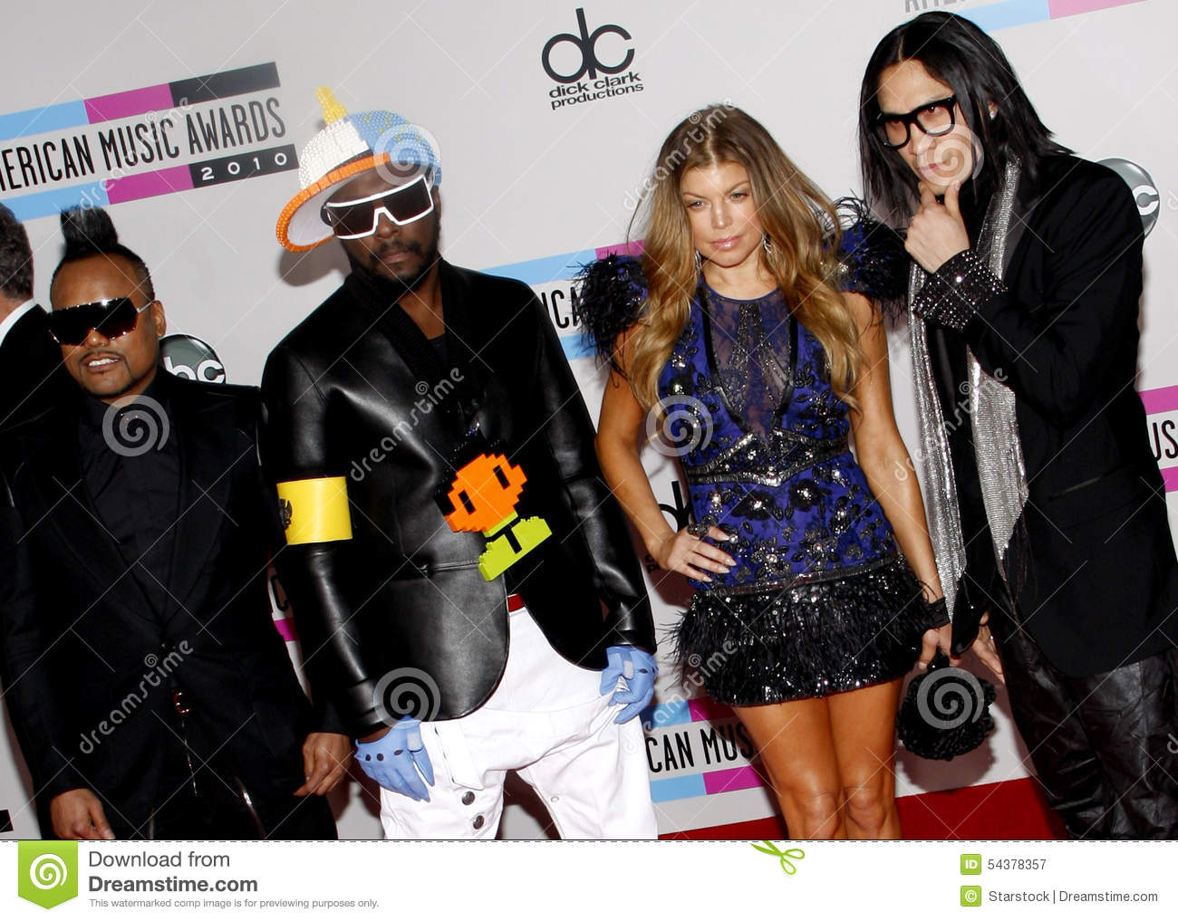 American Taboo Movie black eyed peas editorial photography. image of movie - 54378357