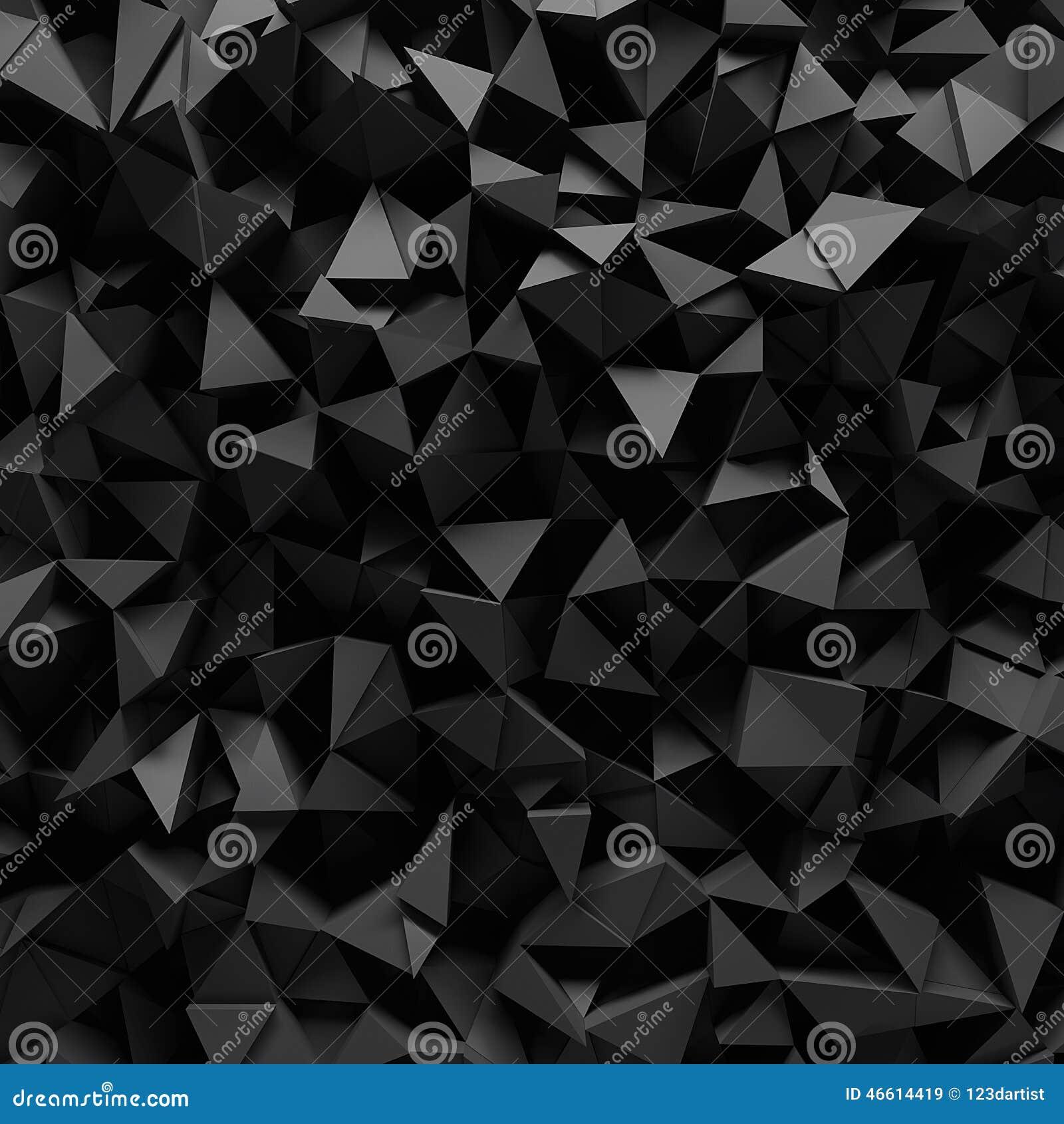 D background images - Background