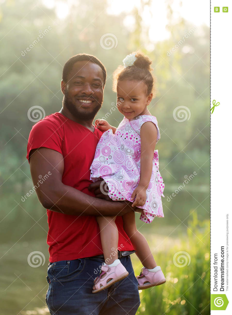 Step Black Dad Fucks Daughter