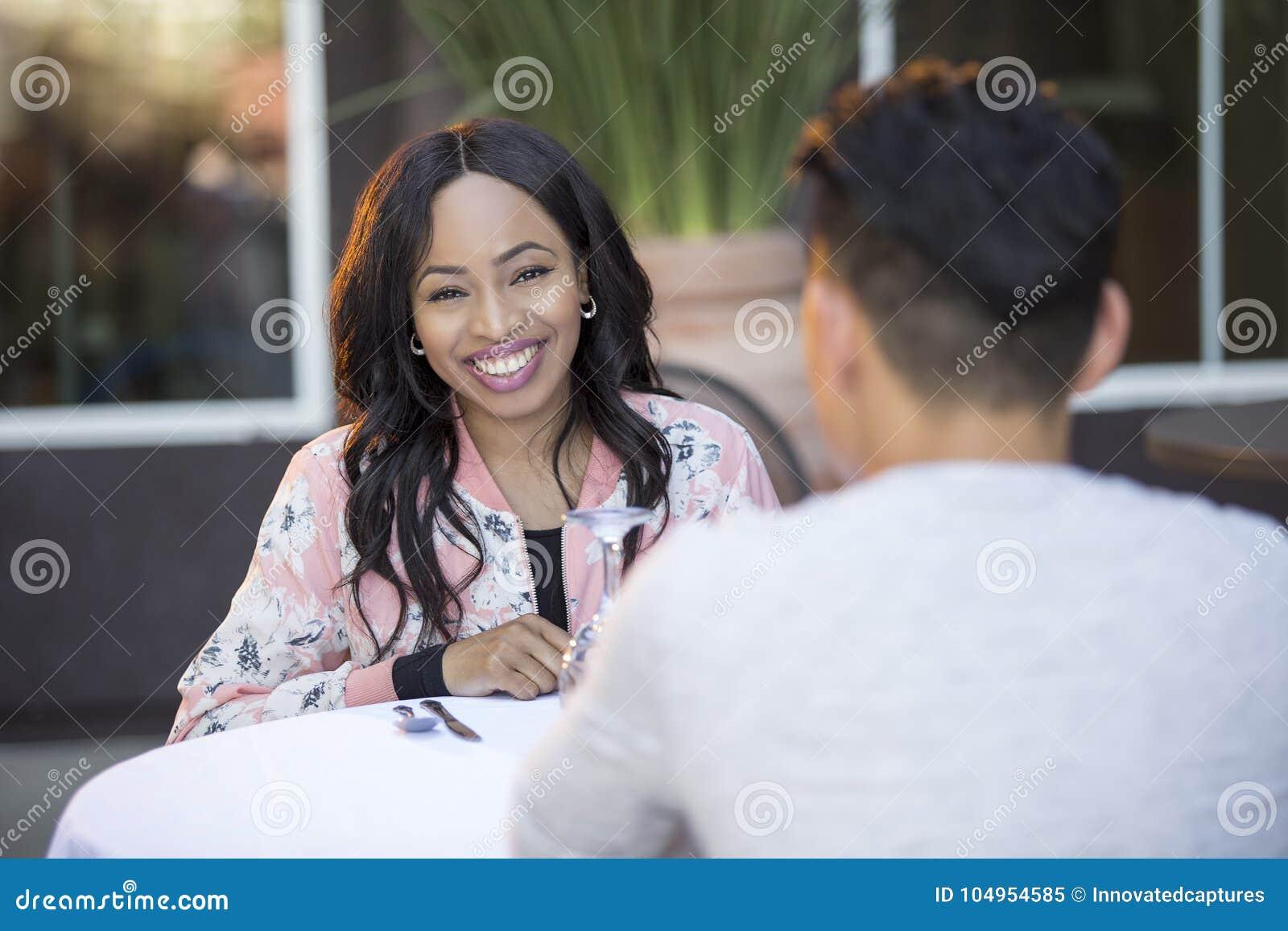 Vad är dating som i Atlanta påsk dating miniräknare
