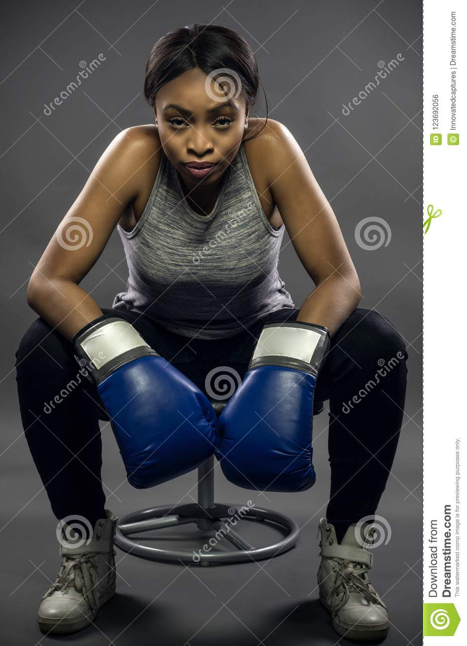 'The Ultimate Fighter': Meet contestant Angela Hill | FOX ...  |African American Mma Fighters