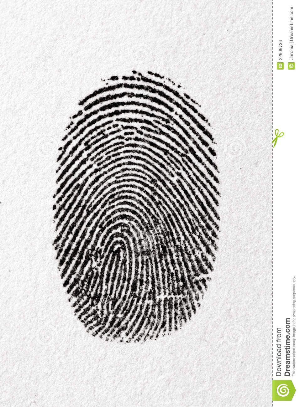 biometric paper Read our free biometrics whitepapers to learn more about the solution providers, new technology and developments in the biometrics industry contact us for.