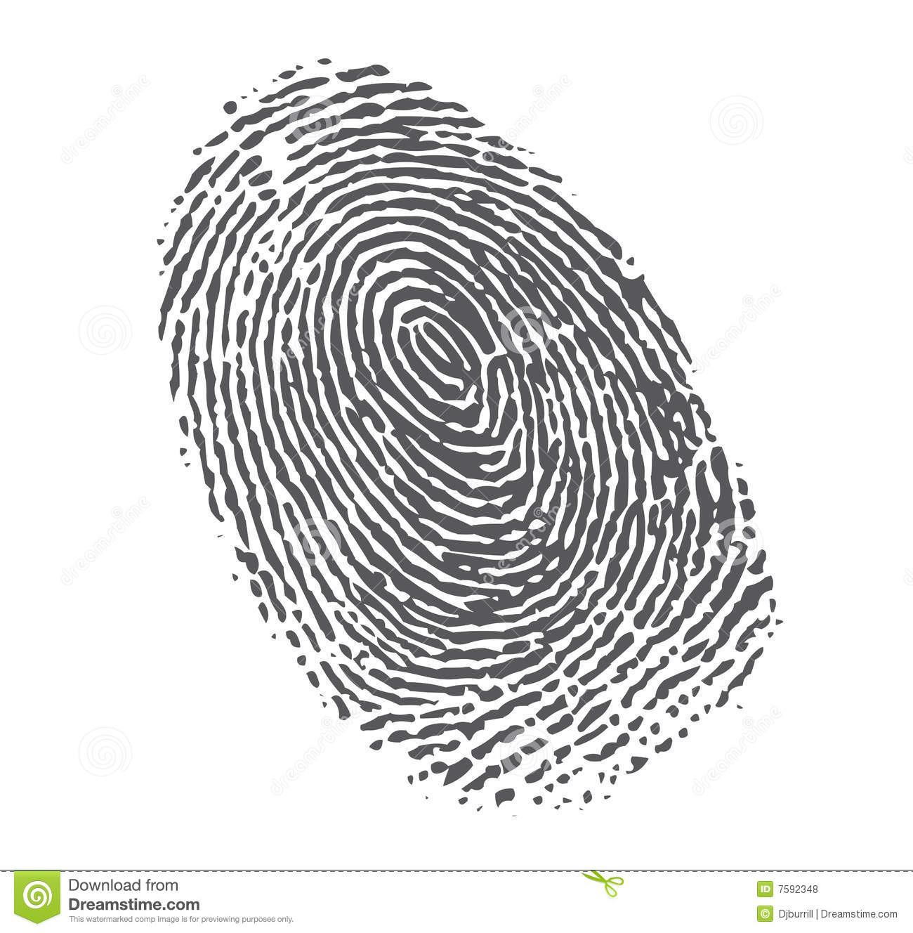 finger print Bccu does not schedule fingerprint appointments, you will need to contact the state's fingerprint vendor, idemia (formerly morphotrust) to schedule an appointment through idemia, please call 1-888-771-5097 or visit their website at you will need the following to.