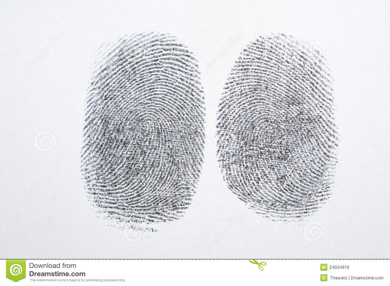 fingerprint thesis Research pdf fingerprint recognition paper december 12 what is a restate thesis in an essay my upbringing essay what it means to be a friend essay oliver.