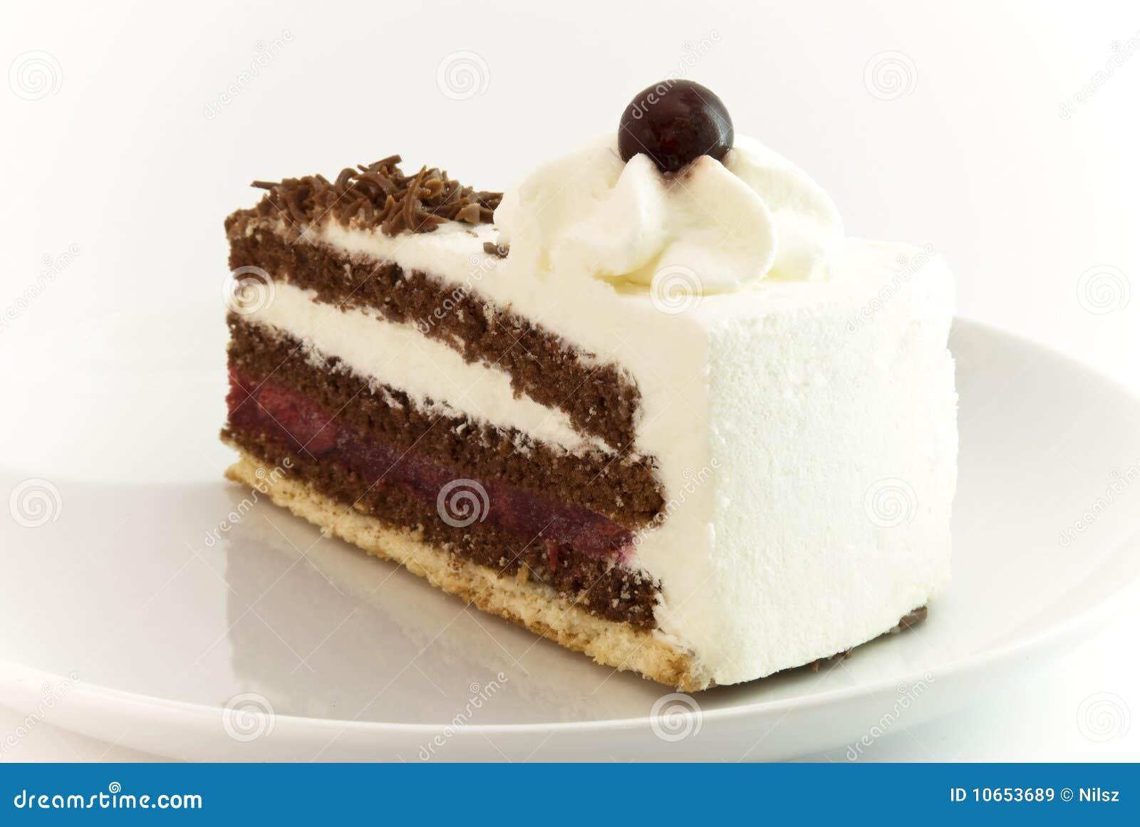 Community Bakery Cake Prices