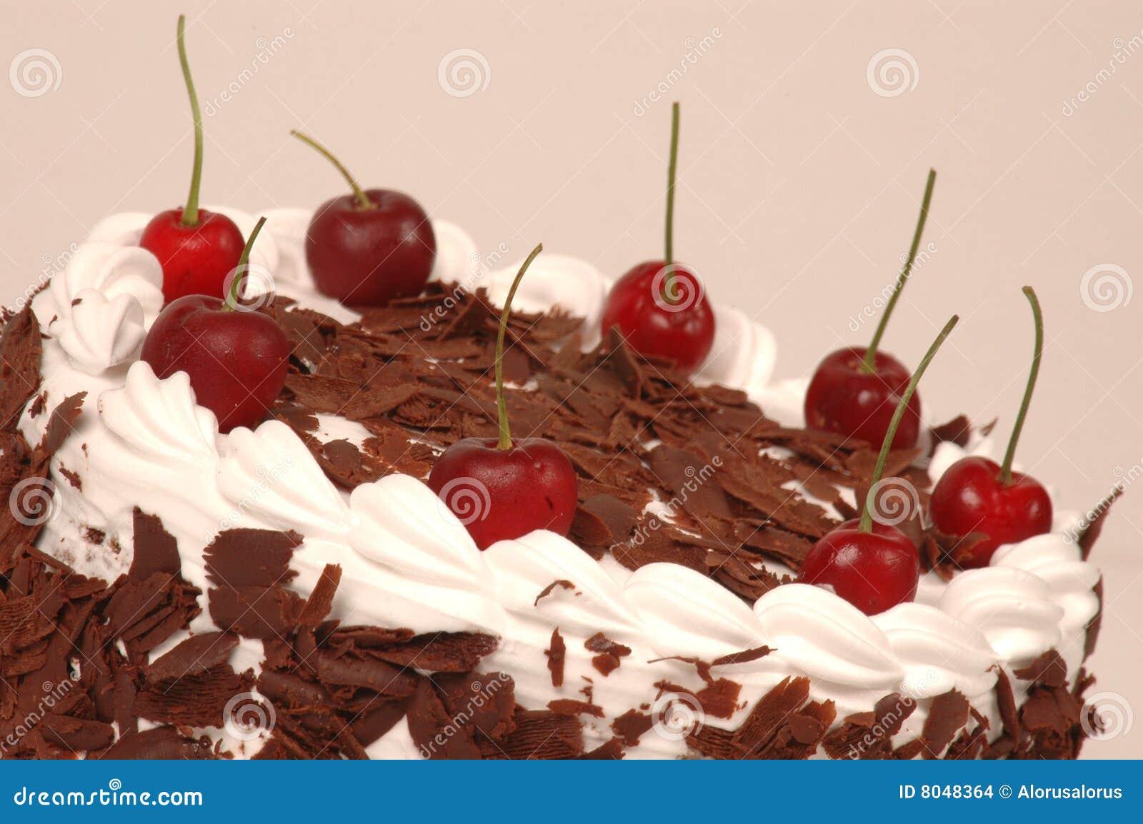 600x400 600 x 400 jpeg 129 kb embelsira receta receta per torte cake ...